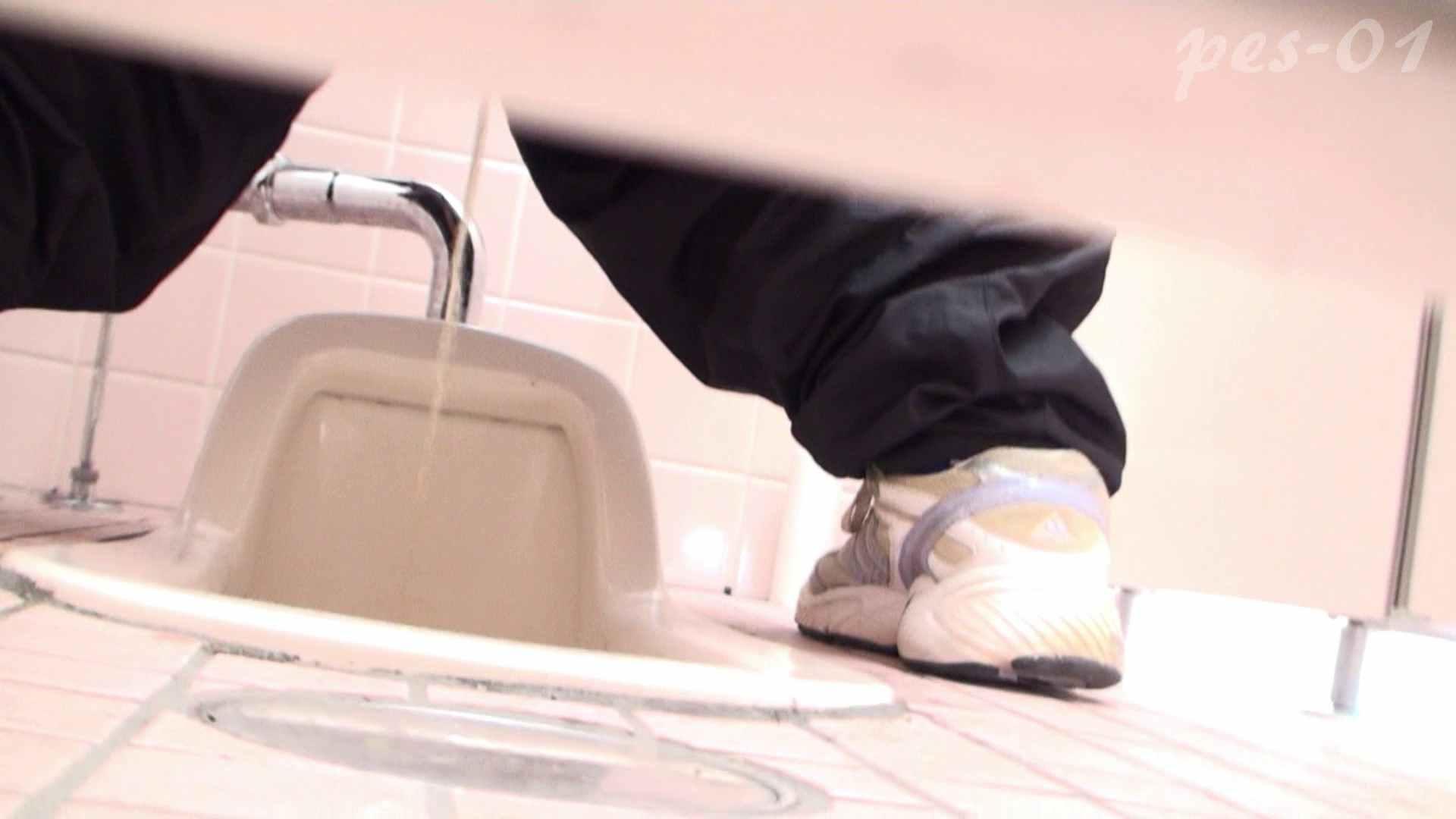 ※100個限定販売 至高下半身盗撮-プレミアム-【体育館編】VOL.1 体育館  111PIX 57