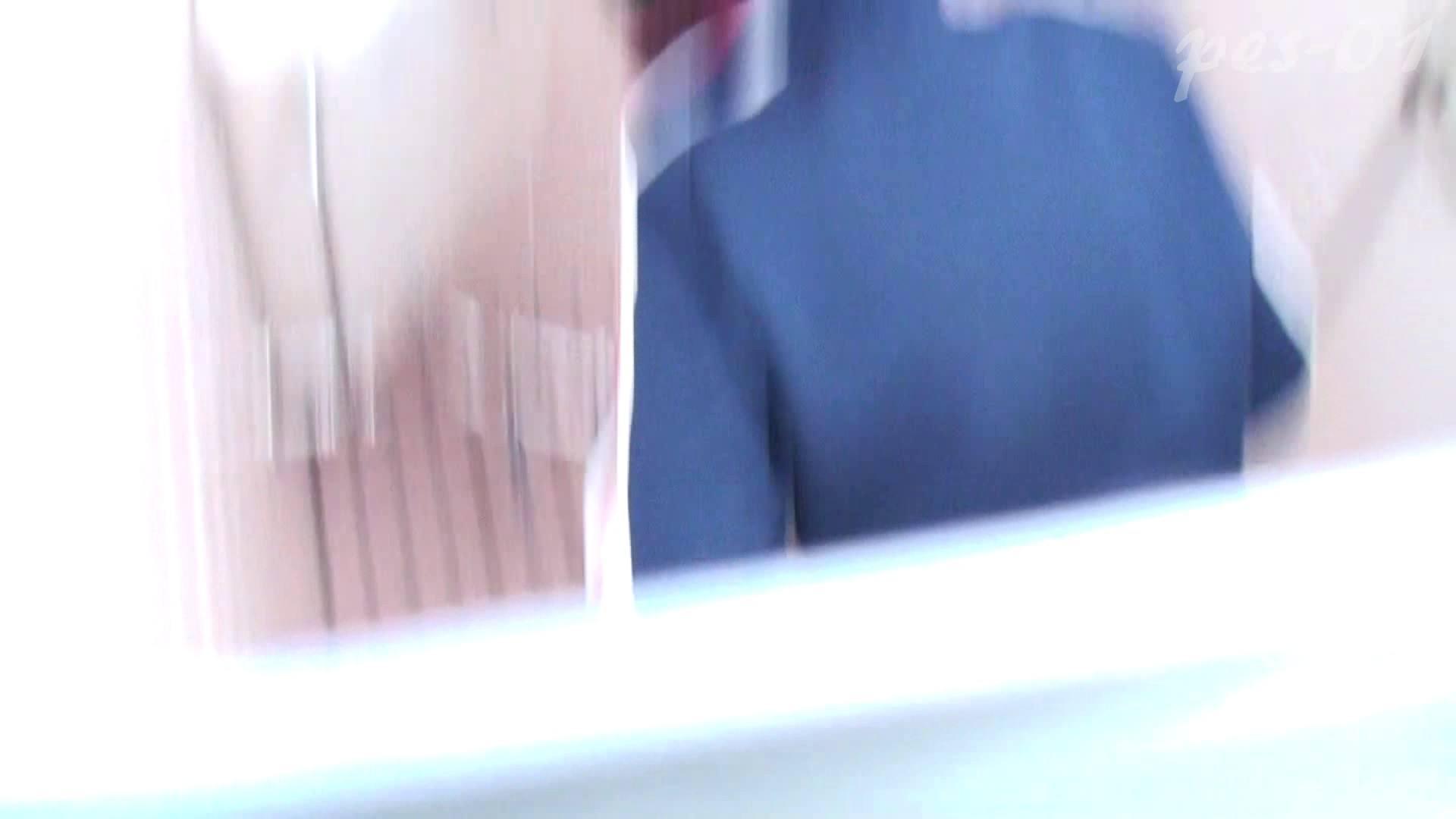 ※100個限定販売 至高下半身盗撮-プレミアム-【体育館編】VOL.1 体育館  111PIX 64