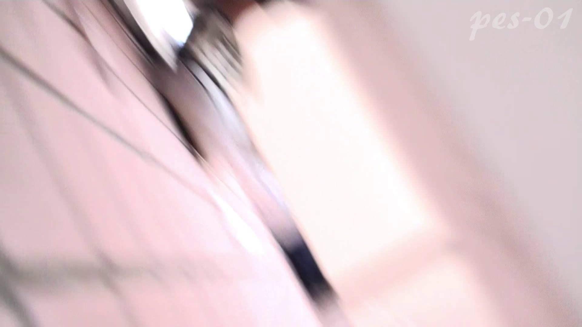 ※100個限定販売 至高下半身盗撮-プレミアム-【体育館編】VOL.1 体育館  111PIX 69