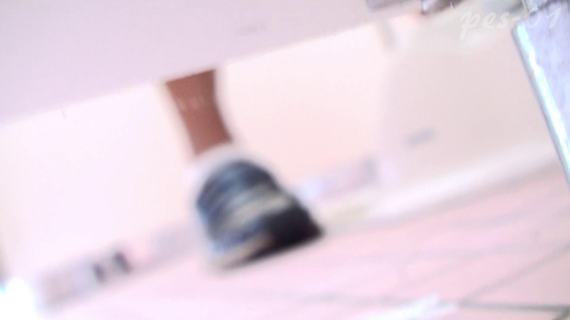 ※100個限定販売 至高下半身盗撮-プレミアム-【体育館編】VOL.1 体育館  111PIX 74