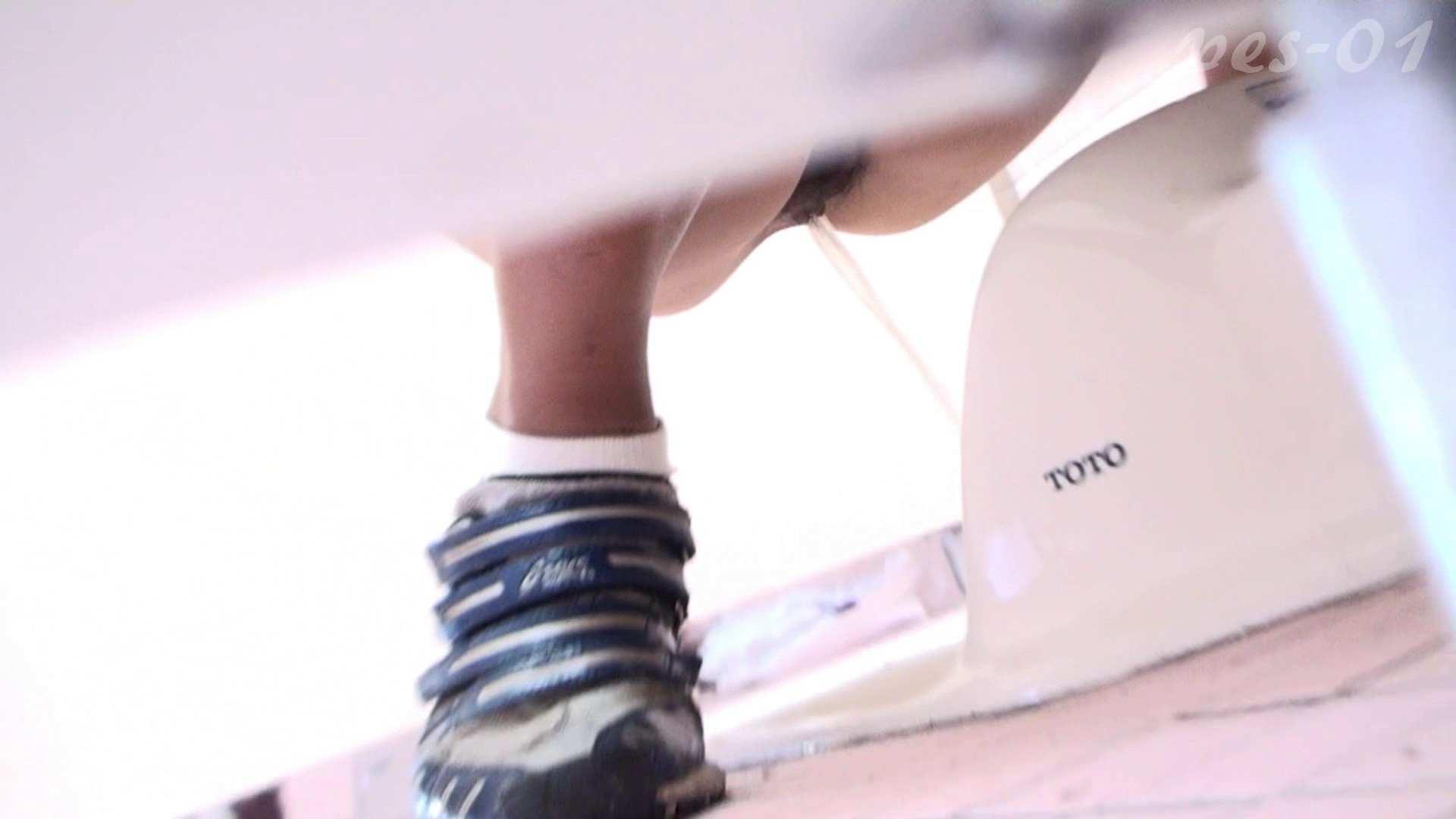 ※100個限定販売 至高下半身盗撮-プレミアム-【体育館編】VOL.1 体育館  111PIX 75