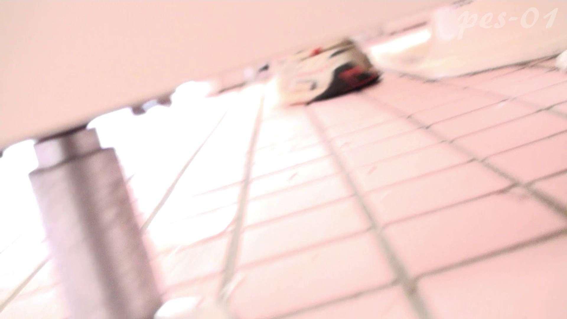 ※100個限定販売 至高下半身盗撮-プレミアム-【体育館編】VOL.1 体育館  111PIX 81