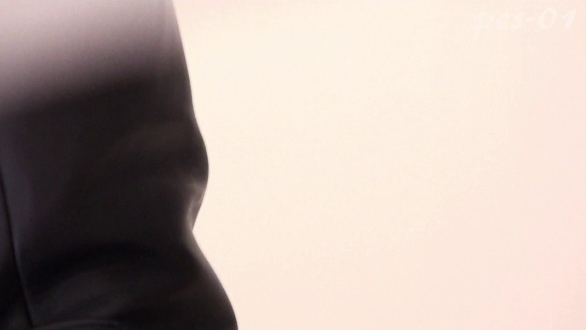 ※100個限定販売 至高下半身盗撮-プレミアム-【体育館編】VOL.1