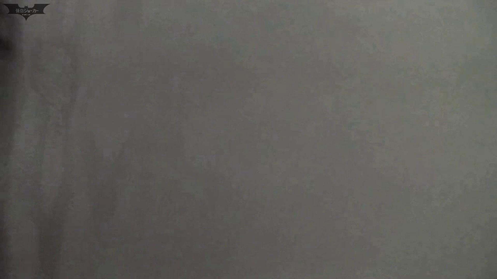 【期間・個数限定配信】 マンコ丸見え!第三体育館潜入撮File001 盛合せ  89PIX 22