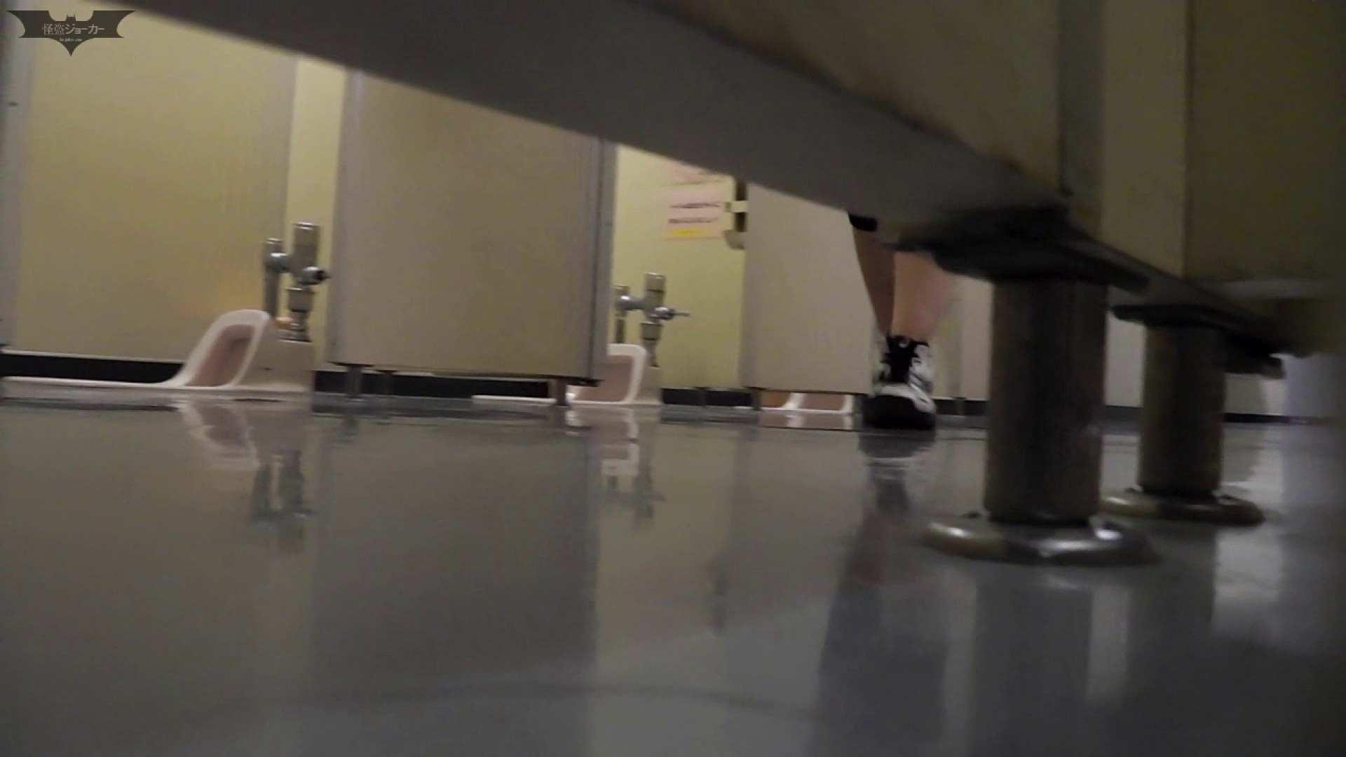 【期間・個数限定配信】 マンコ丸見え!第三体育館潜入撮File001 盛合せ  89PIX 31