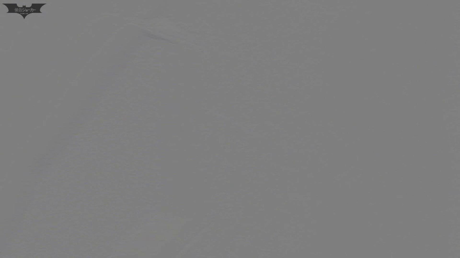 【期間・個数限定配信】 マンコ丸見え!第三体育館潜入撮File001 盛合せ  89PIX 34