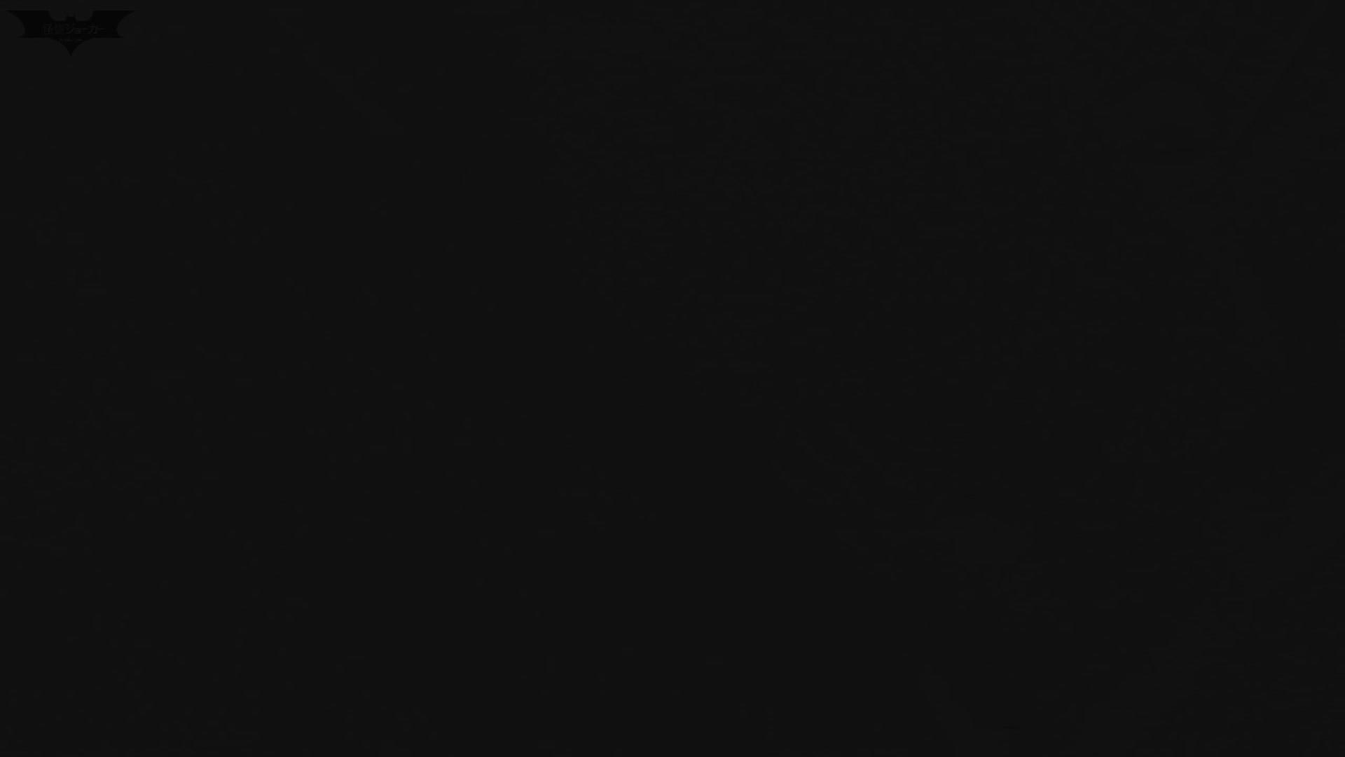 【期間・個数限定配信】 マンコ丸見え!第三体育館潜入撮File001 盛合せ  89PIX 55