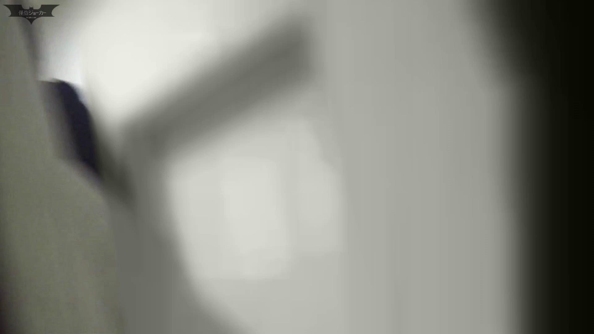 【期間・個数限定配信】 マンコ丸見え!第三体育館潜入撮File001 盛合せ  89PIX 61