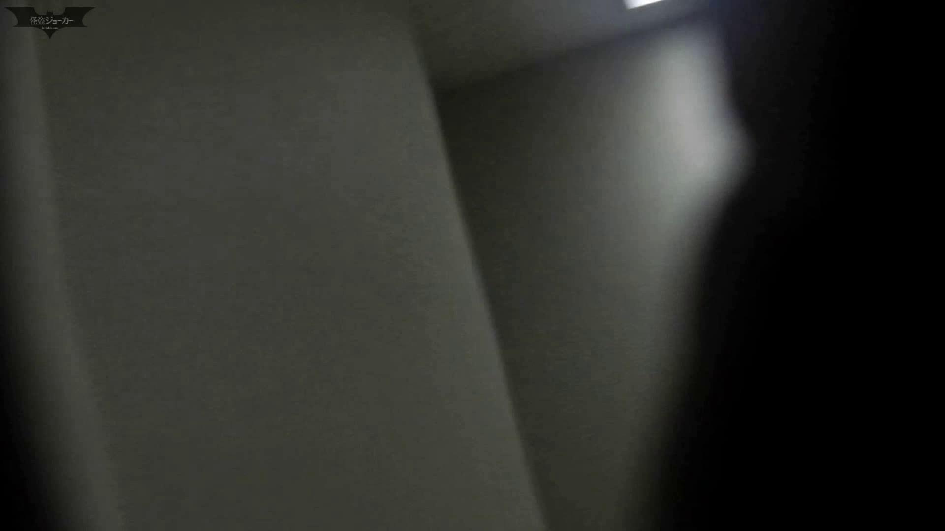 【期間・個数限定配信】 マンコ丸見え!第三体育館潜入撮File001 盛合せ  89PIX 62
