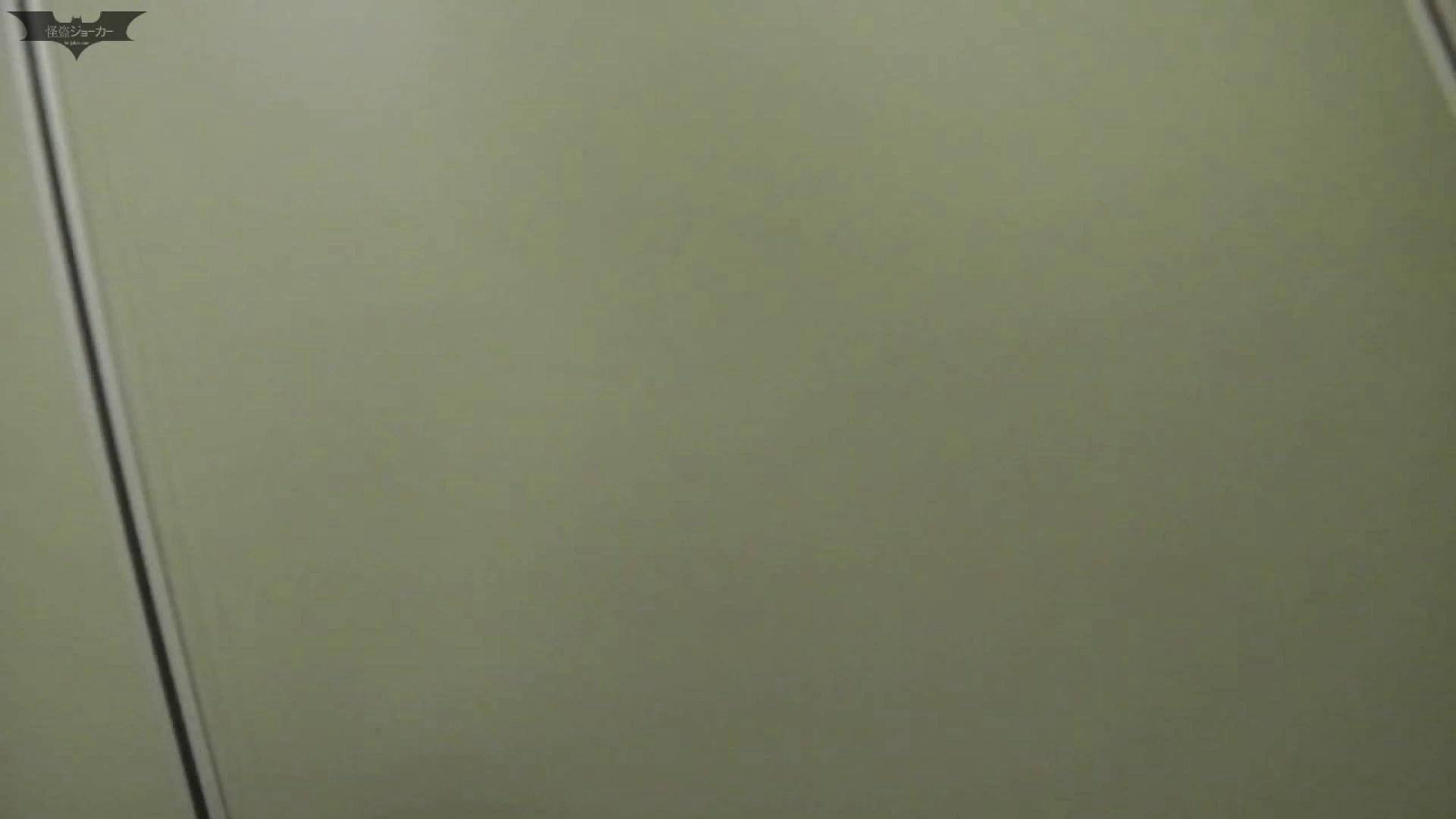 【期間・個数限定配信】 マンコ丸見え!第三体育館潜入撮File001 盛合せ  89PIX 64