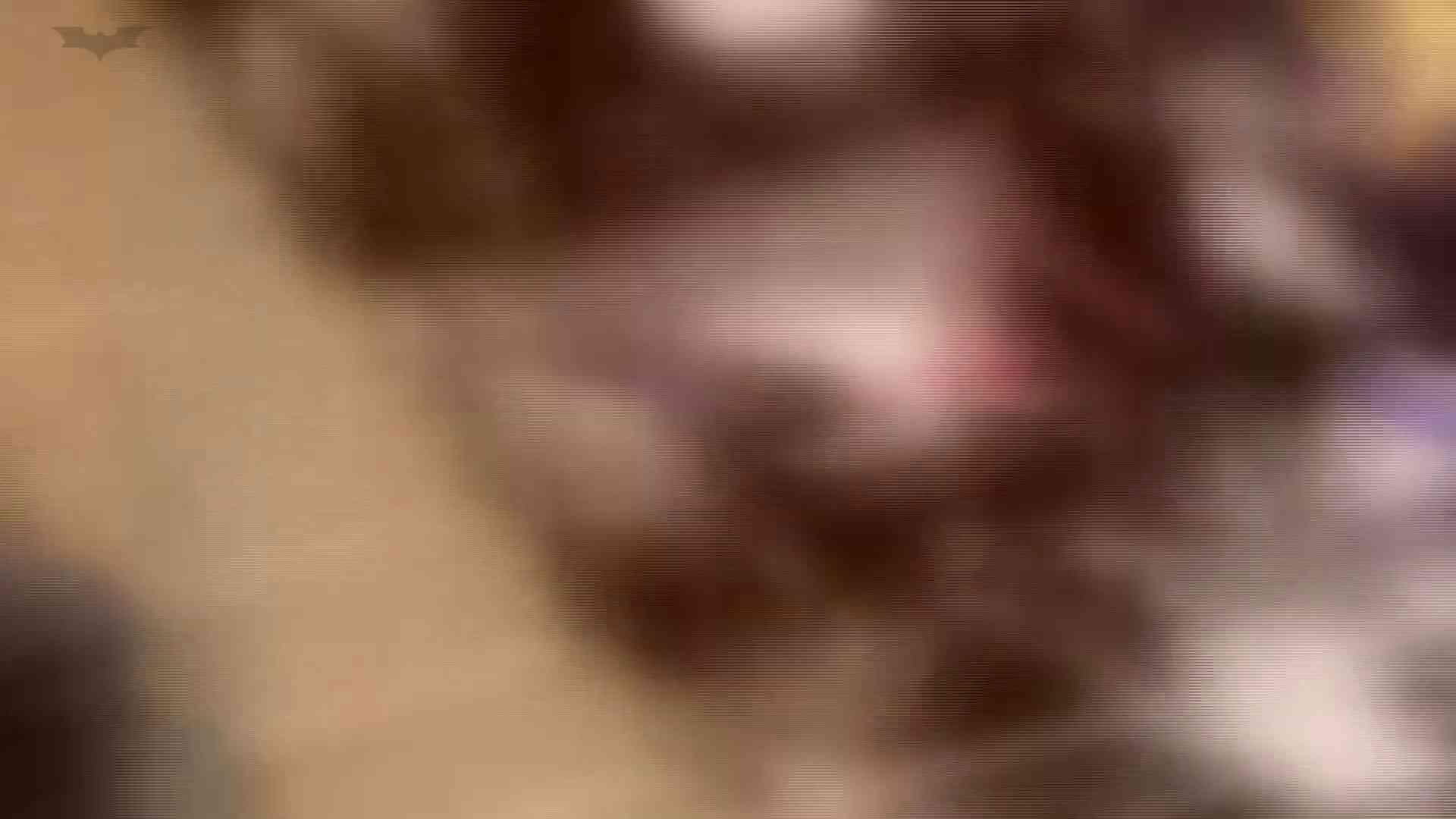 おまんこ丸見え|第三体育館潜入撮File021進化2【2015・10位】|怪盗ジョーカー