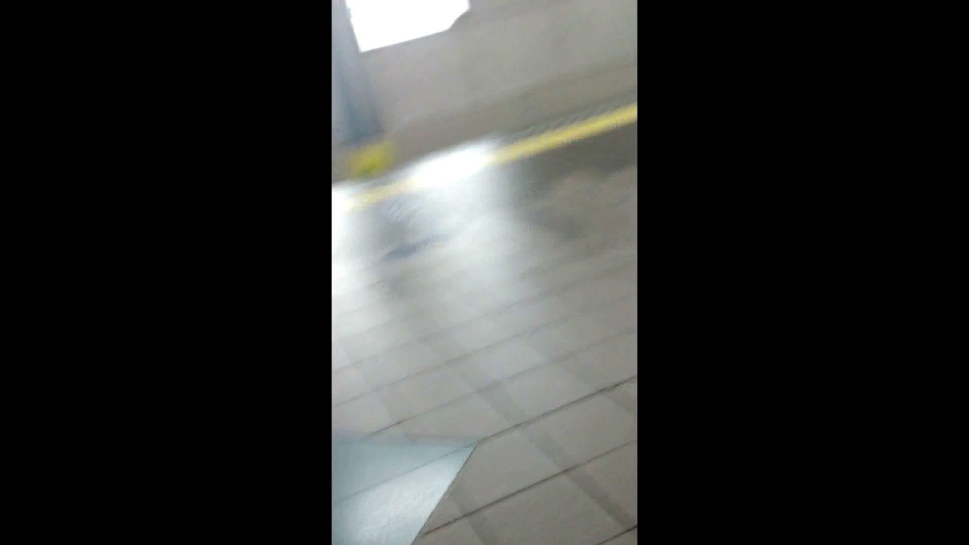盗撮列車 vol.02 NINJAさんの粘着撮り ギャル  94PIX 23