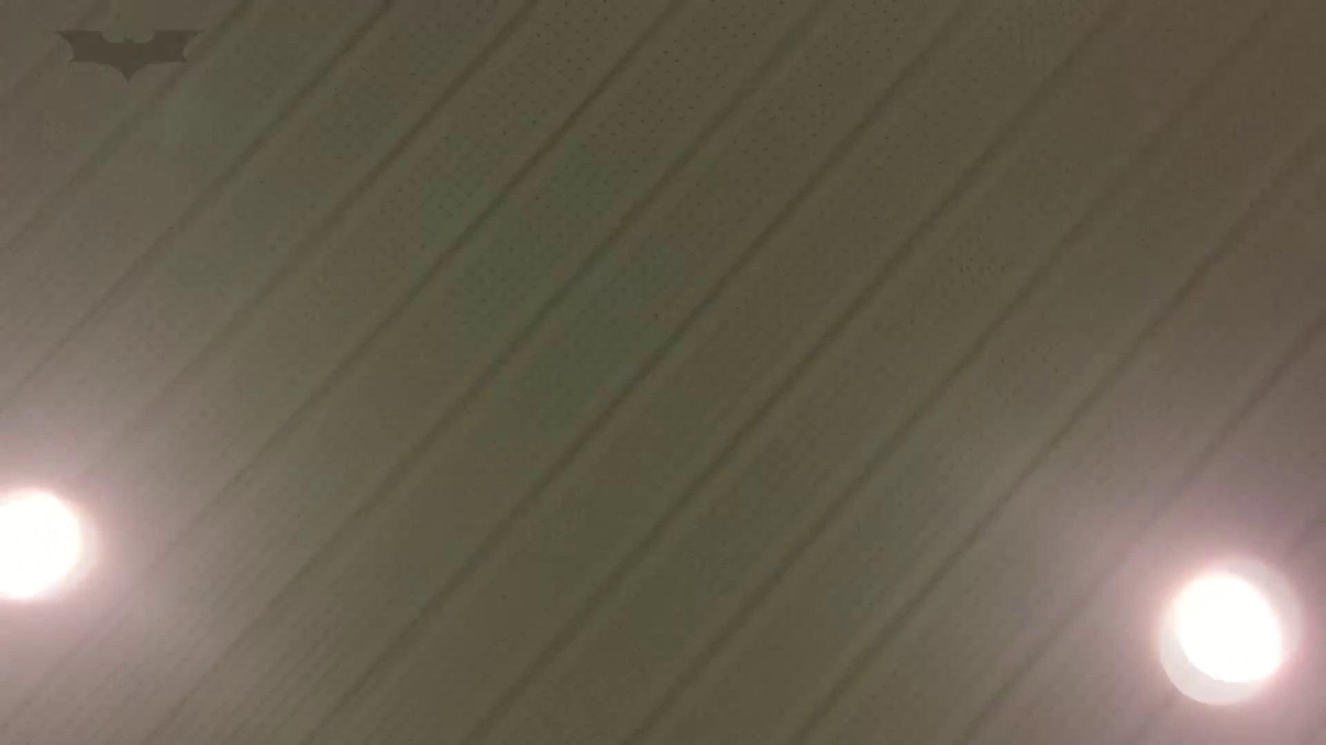 盗撮列車 vol.07 白スカートの中は爽やかな… パンチラ  97PIX 27
