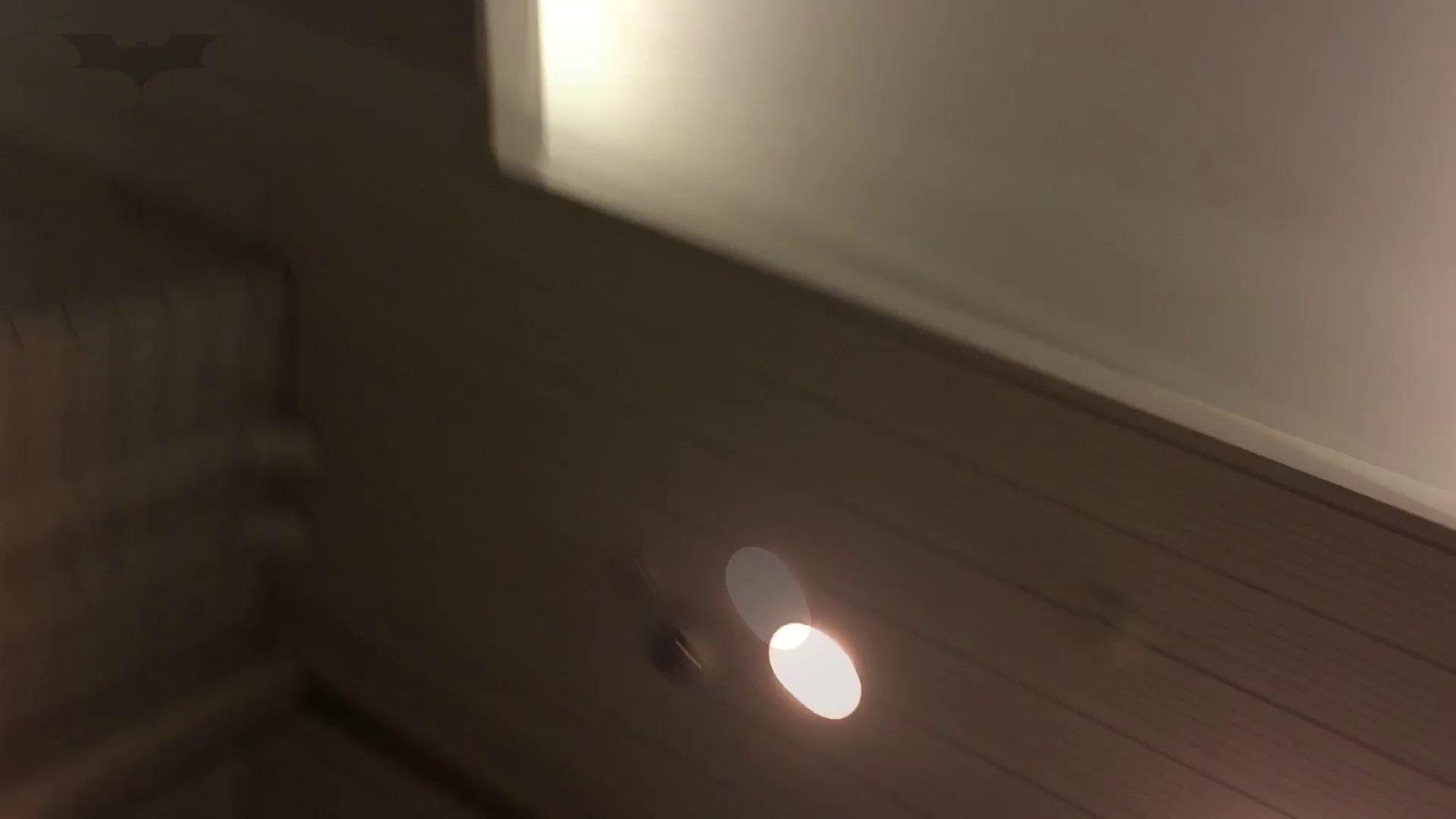 盗撮列車 vol.07 白スカートの中は爽やかな… パンチラ  97PIX 37