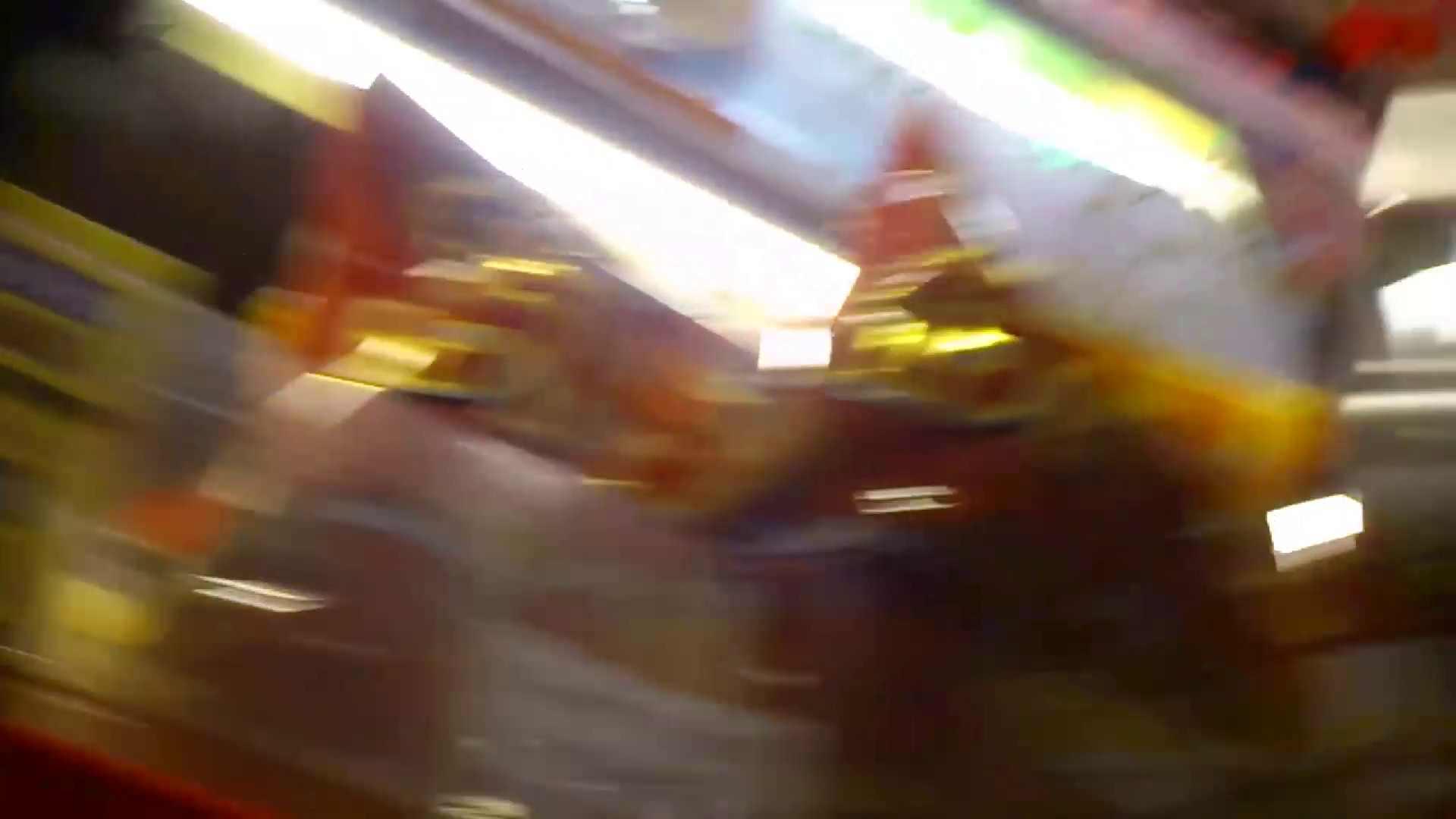 盗撮列車 Vol.53 美肌  75PIX 52