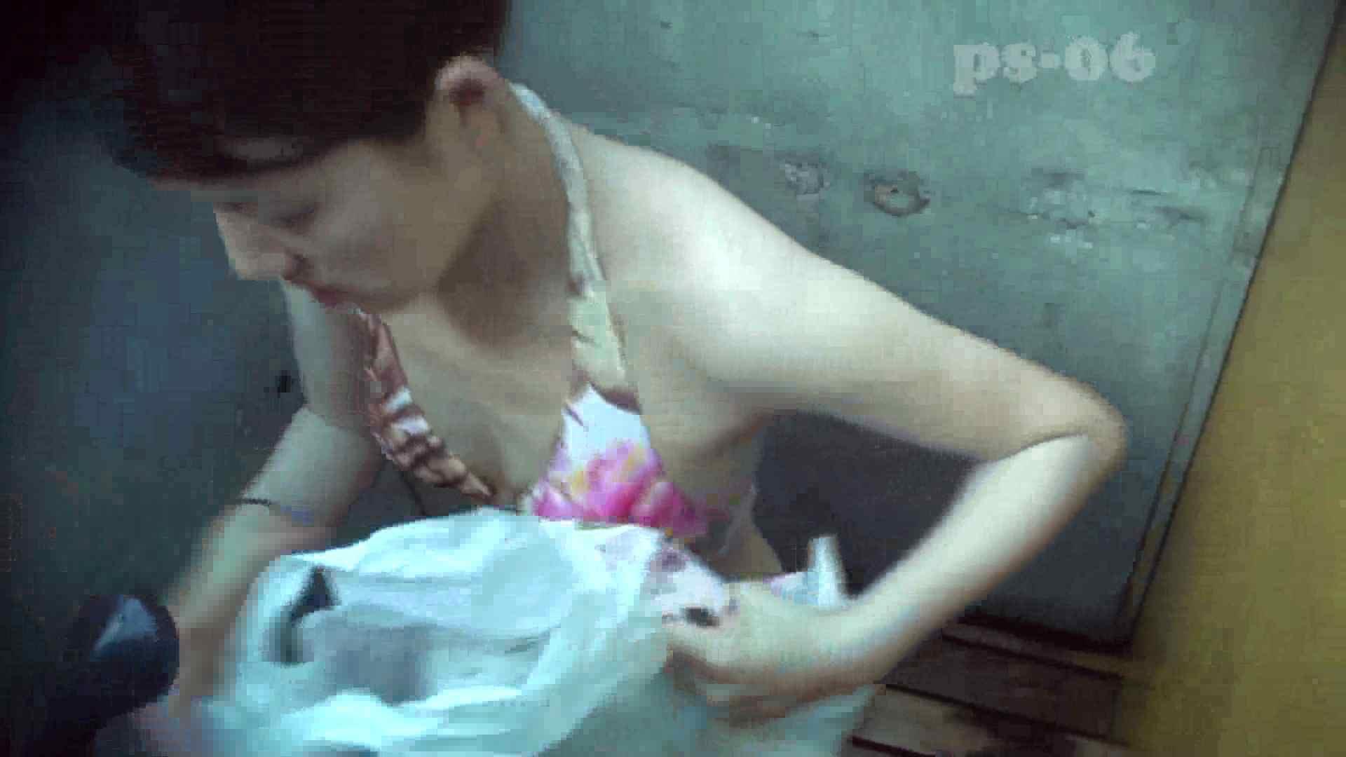 シャワールームは危険な香りVol.6(ハイビジョンサンプル版) 盛合せ  111PIX 29