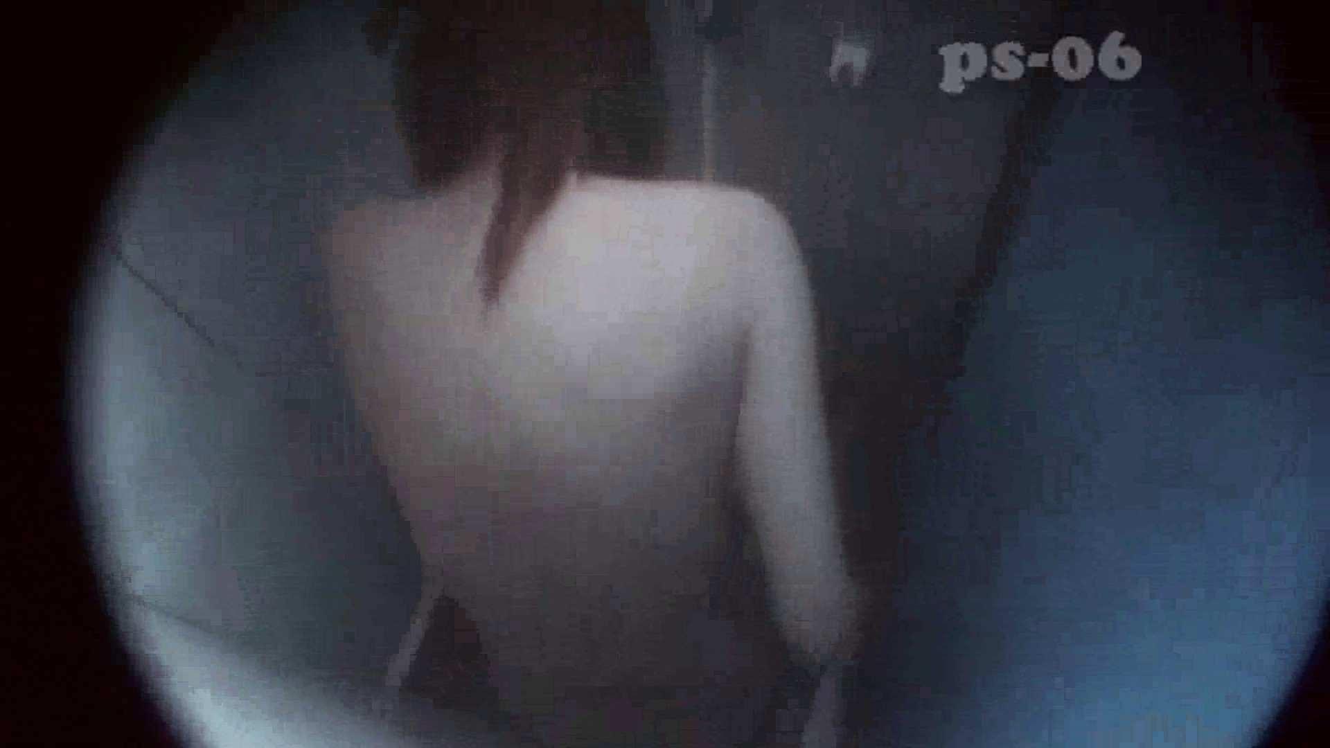 シャワールームは危険な香りVol.6(ハイビジョンサンプル版) 盛合せ  111PIX 31