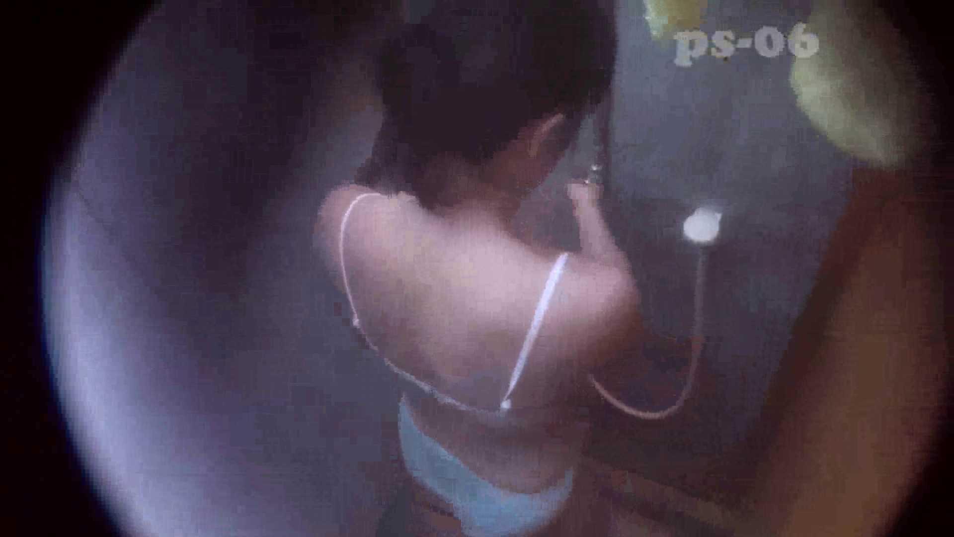 シャワールームは危険な香りVol.6(ハイビジョンサンプル版) 盛合せ  111PIX 74