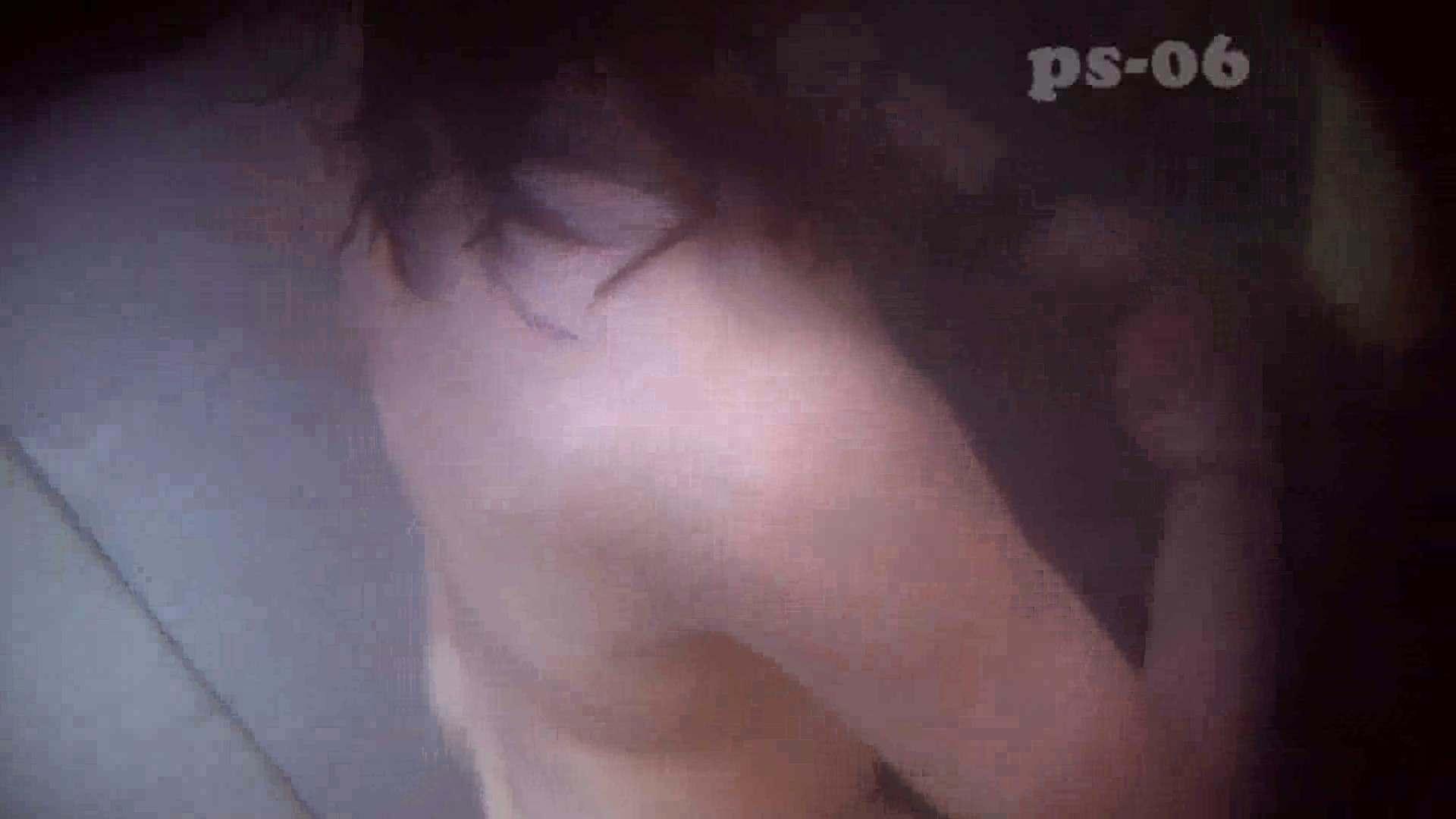 シャワールームは危険な香りVol.6(ハイビジョンサンプル版) 盛合せ  111PIX 91