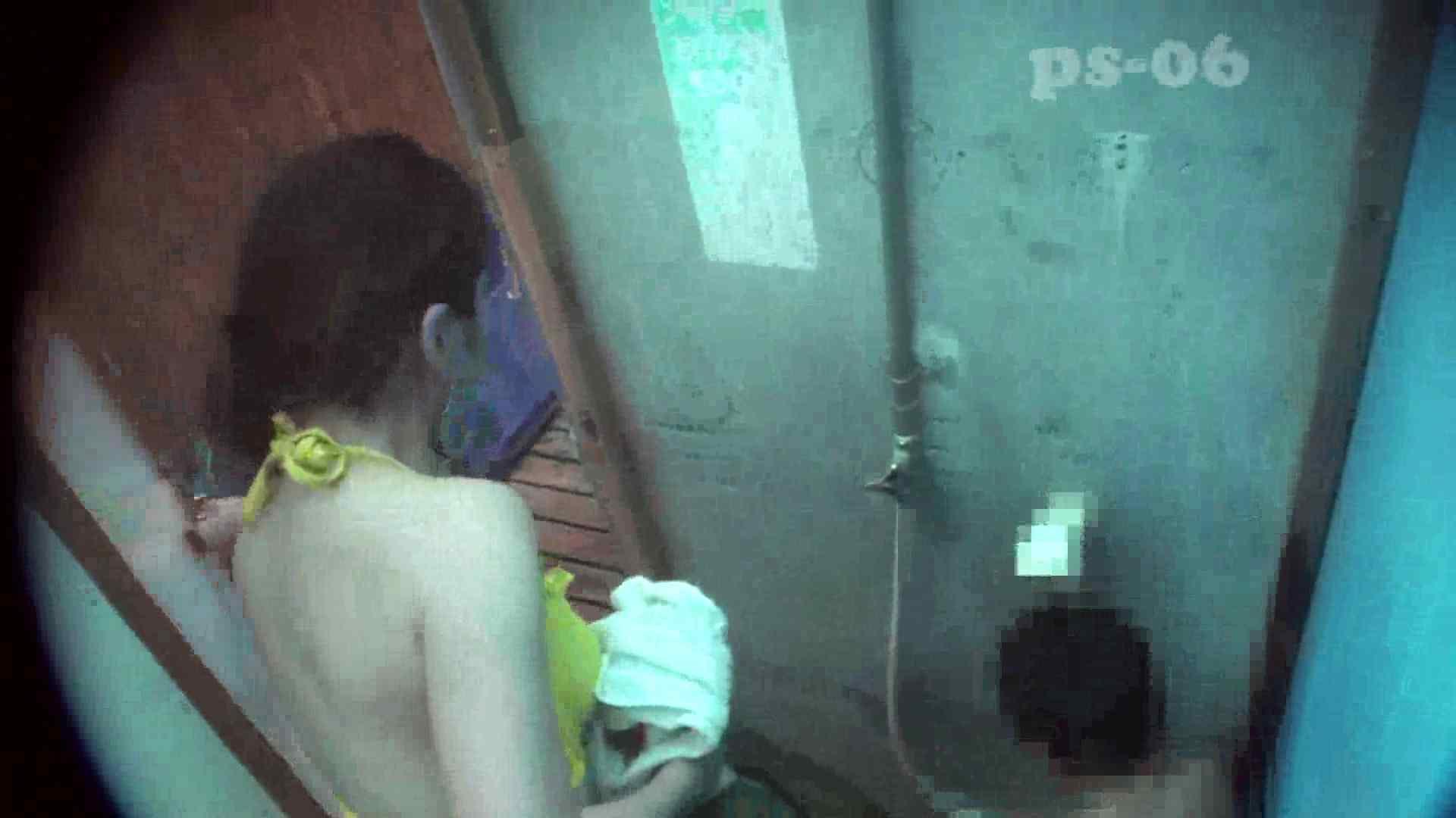 シャワールームは危険な香りVol.6(ハイビジョンサンプル版) 盛合せ  111PIX 104