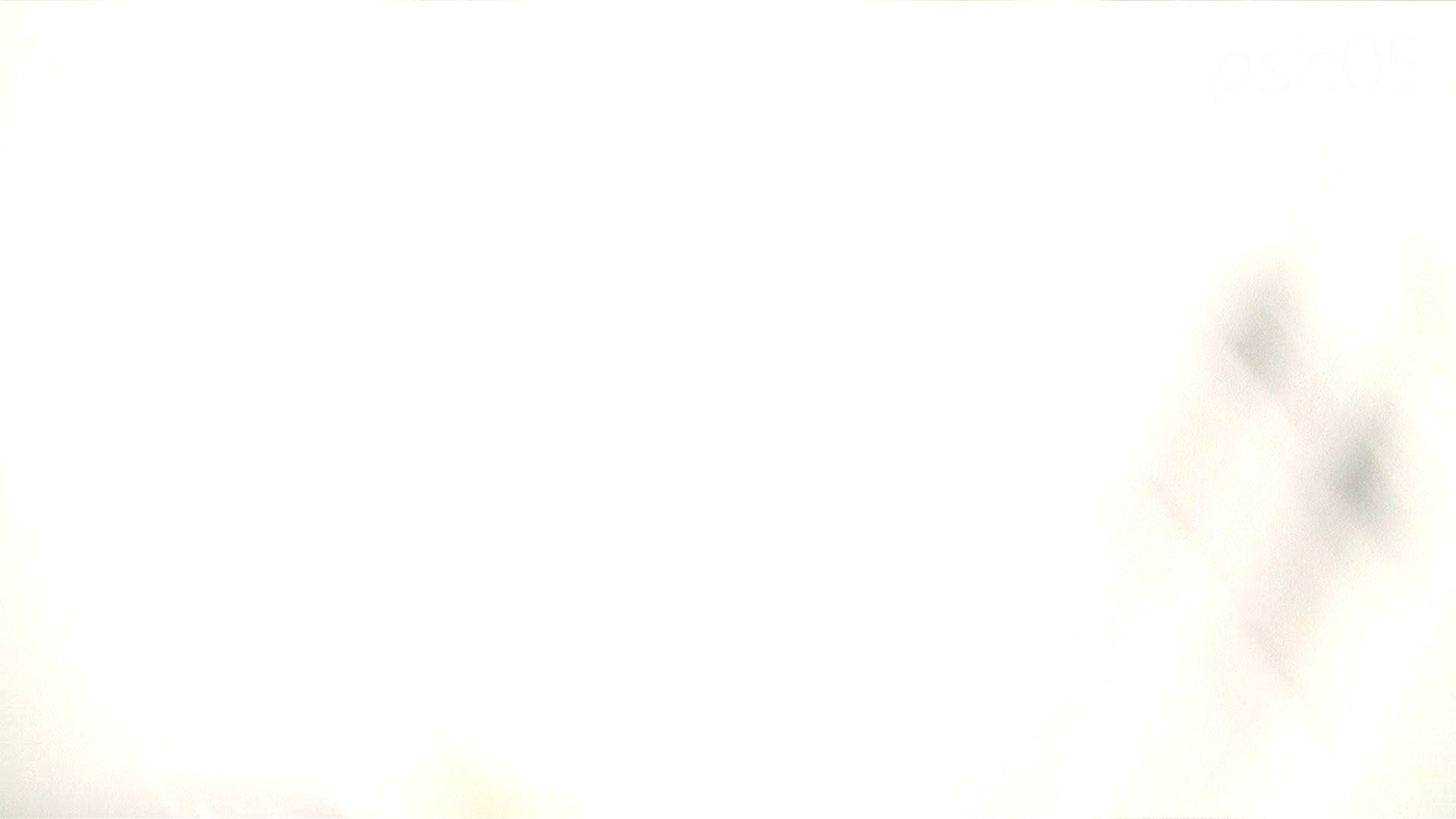 ▲復活限定▲ハイビジョン 盗神伝 Vol.5 お姉さん  80PIX 32