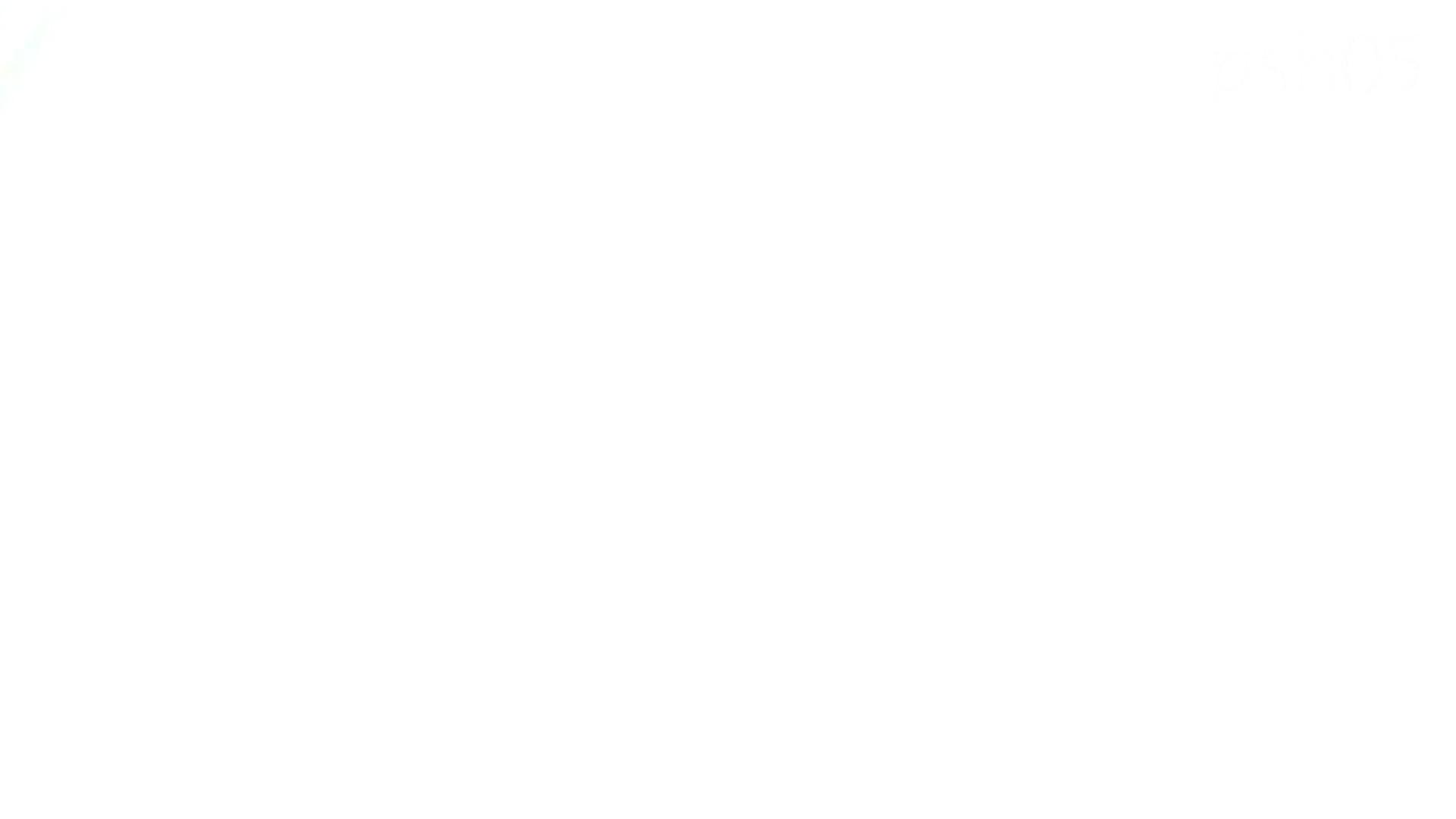 ▲復活限定▲ハイビジョン 盗神伝 Vol.5 お姉さん  80PIX 56