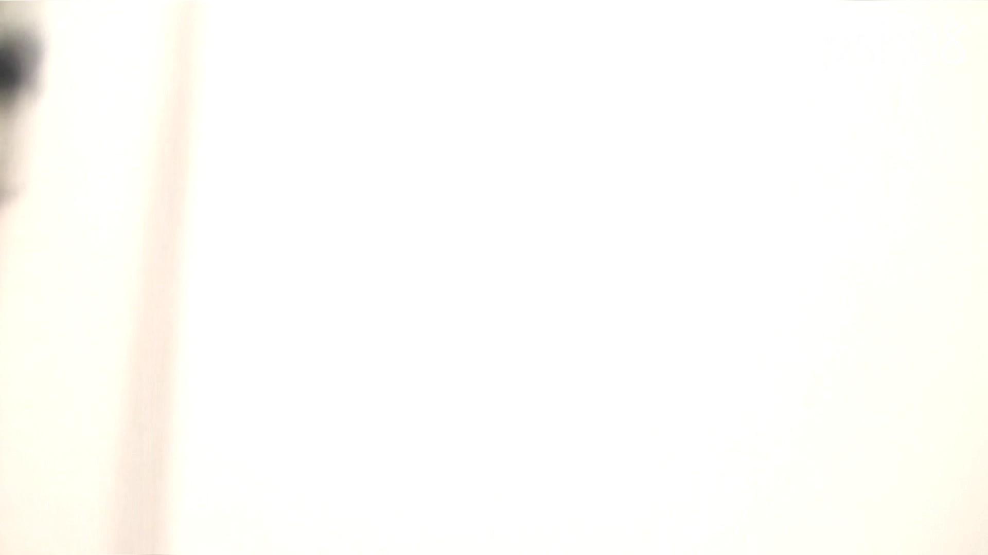 ▲復活限定▲ハイビジョン 盗神伝 Vol.8 洗面所  74PIX 6