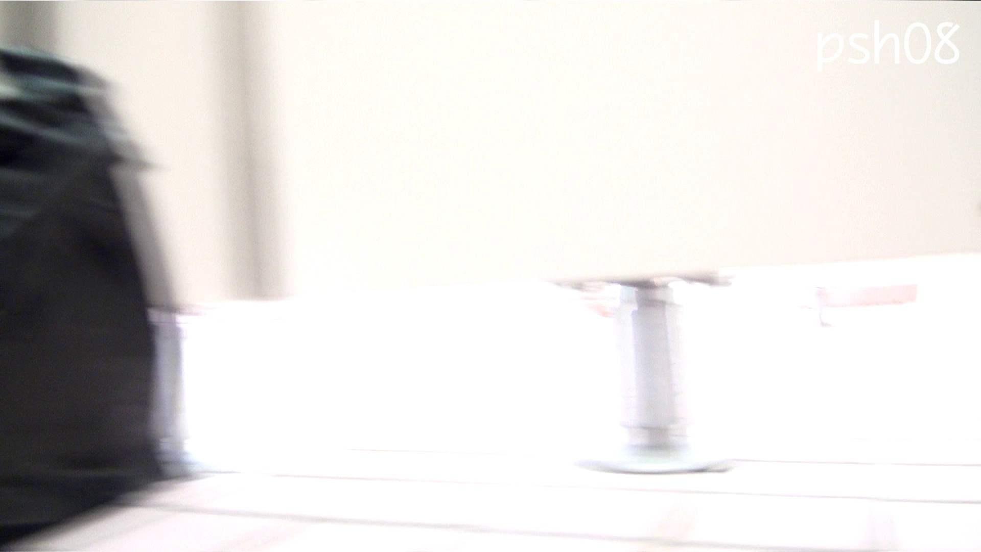 ▲復活限定▲ハイビジョン 盗神伝 Vol.8 洗面所  74PIX 59