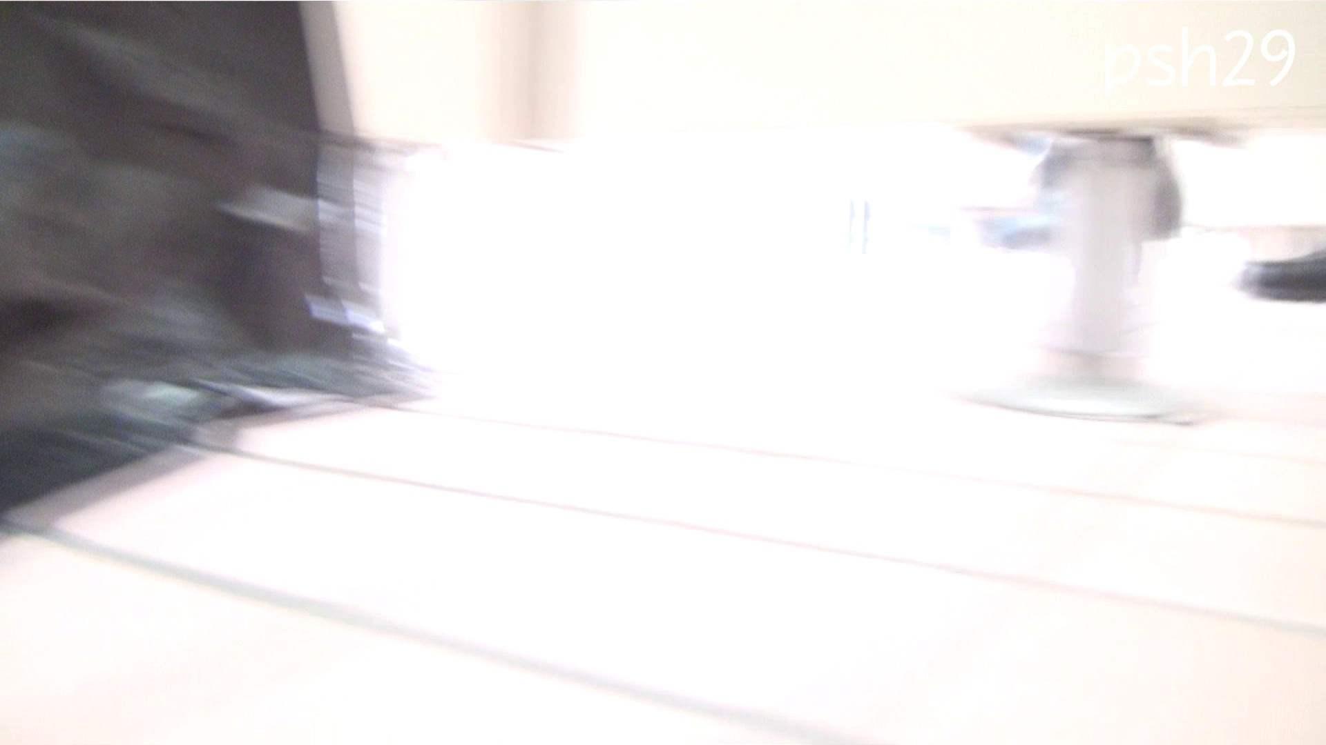 ▲復活限定▲ハイビジョン 盗神伝 Vol.29 盛合せ  101PIX 83