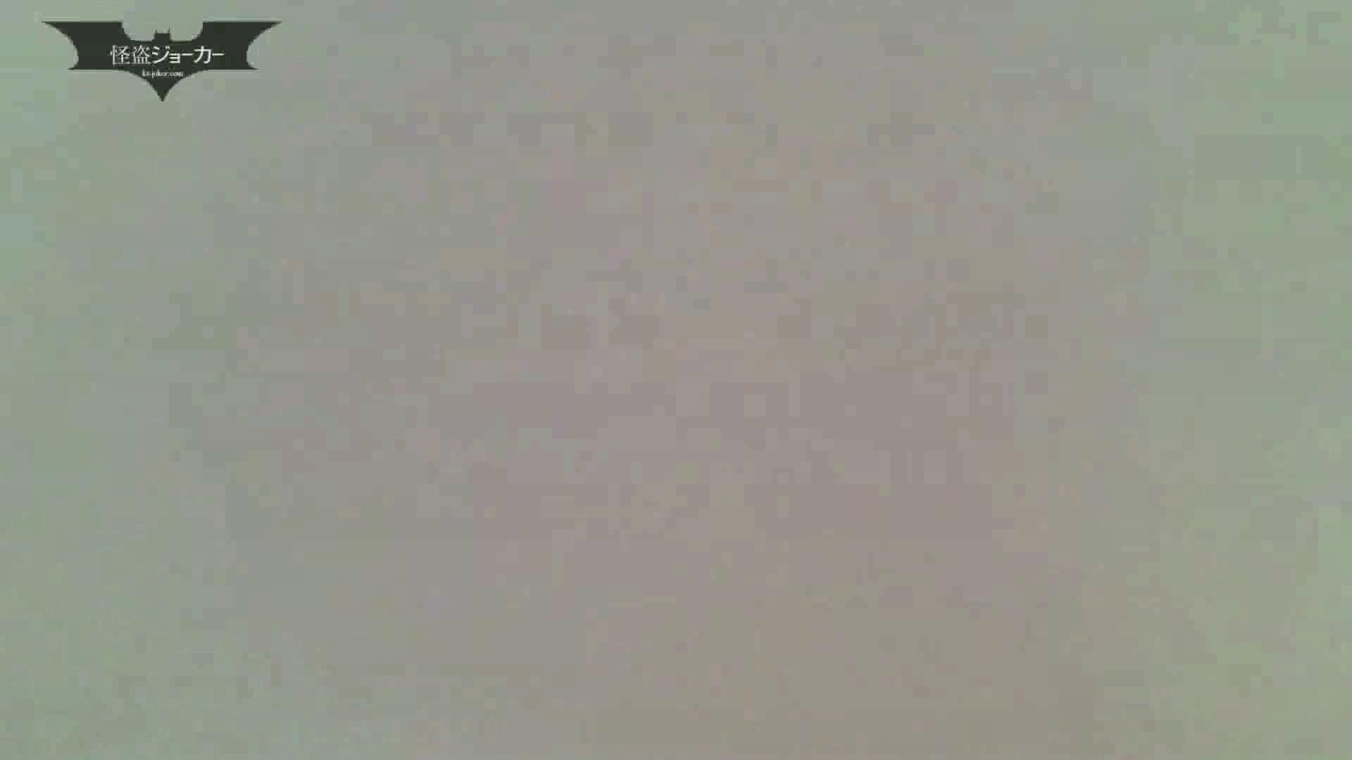 夏の思い出浜辺トイレ盗撮Vol.05 丸見え  53PIX 46
