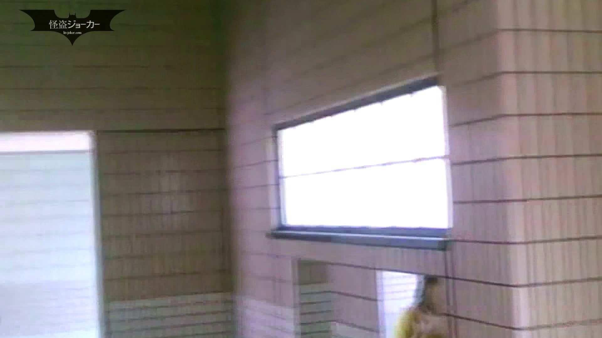 夏の思い出浜辺トイレ盗撮Vol.05 丸見え  53PIX 47