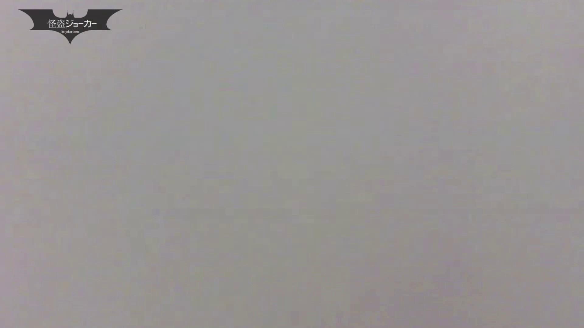 おまんこ丸見え|夏の思い出浜辺トイレ盗撮Vol.06|怪盗ジョーカー