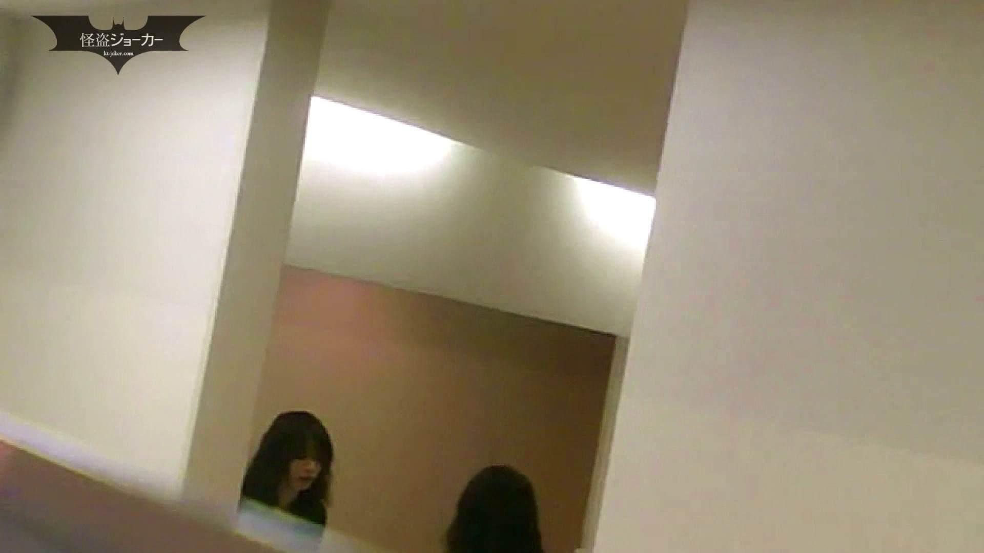 夏の思い出浜辺トイレ盗撮Vol.07 潜入  69PIX 58