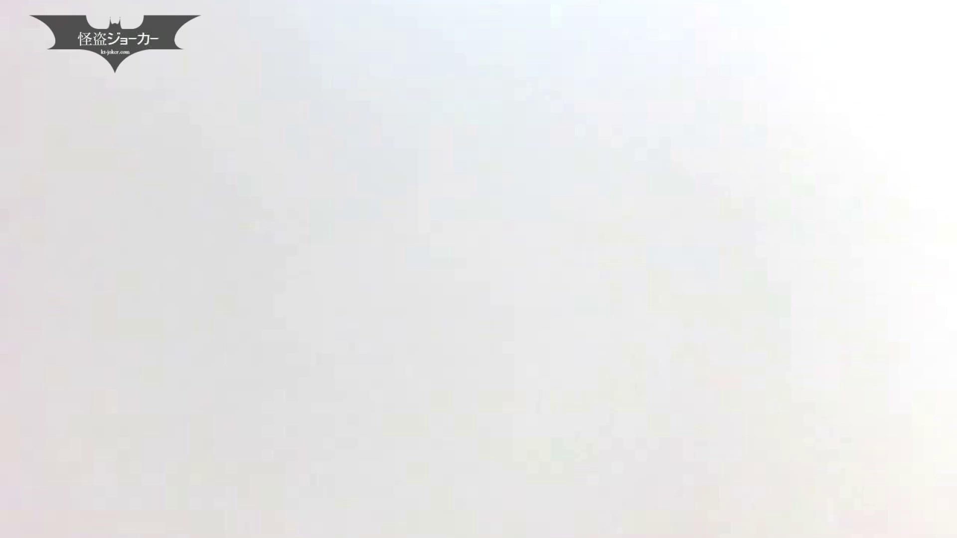 夏の思い出浜辺トイレ盗撮Vol.08 和式 盗撮 82PIX 33