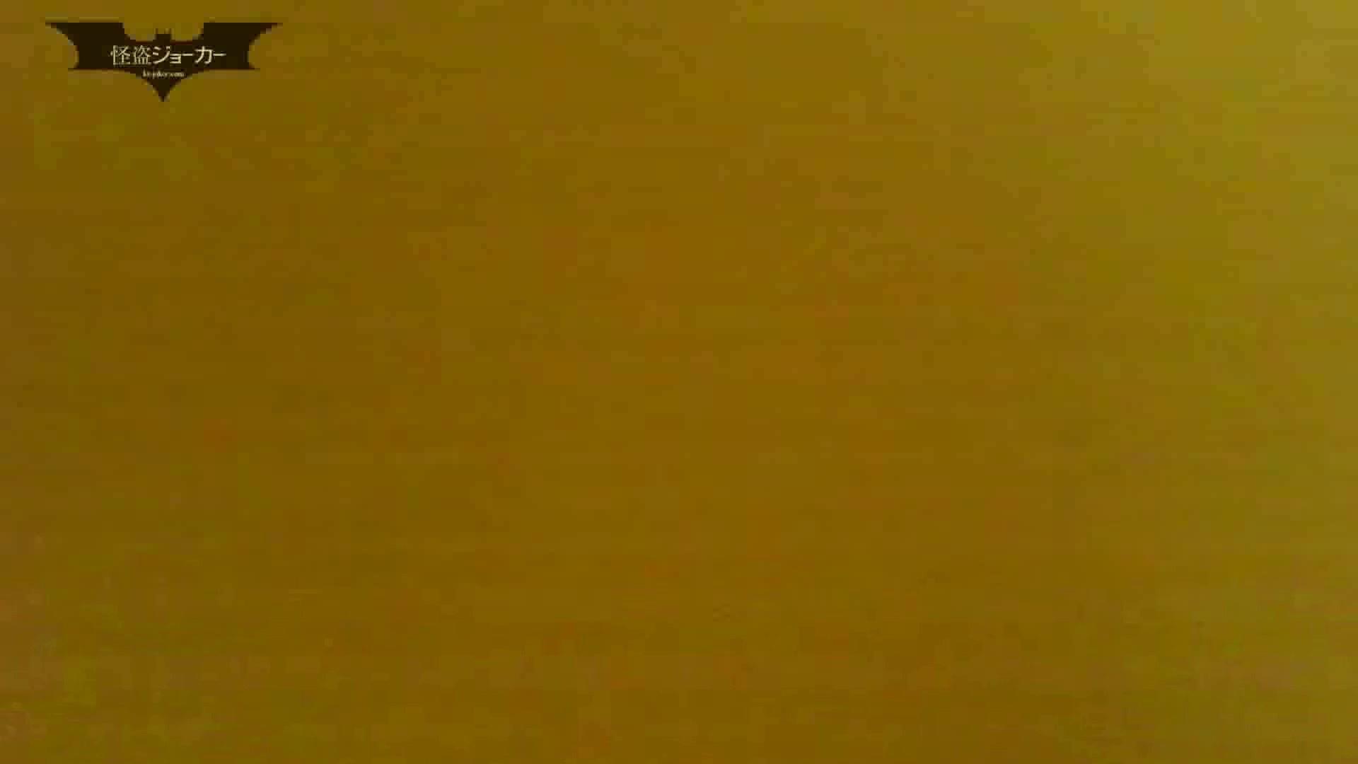 夏の思い出浜辺トイレ盗撮Vol.08 和式 盗撮 82PIX 55