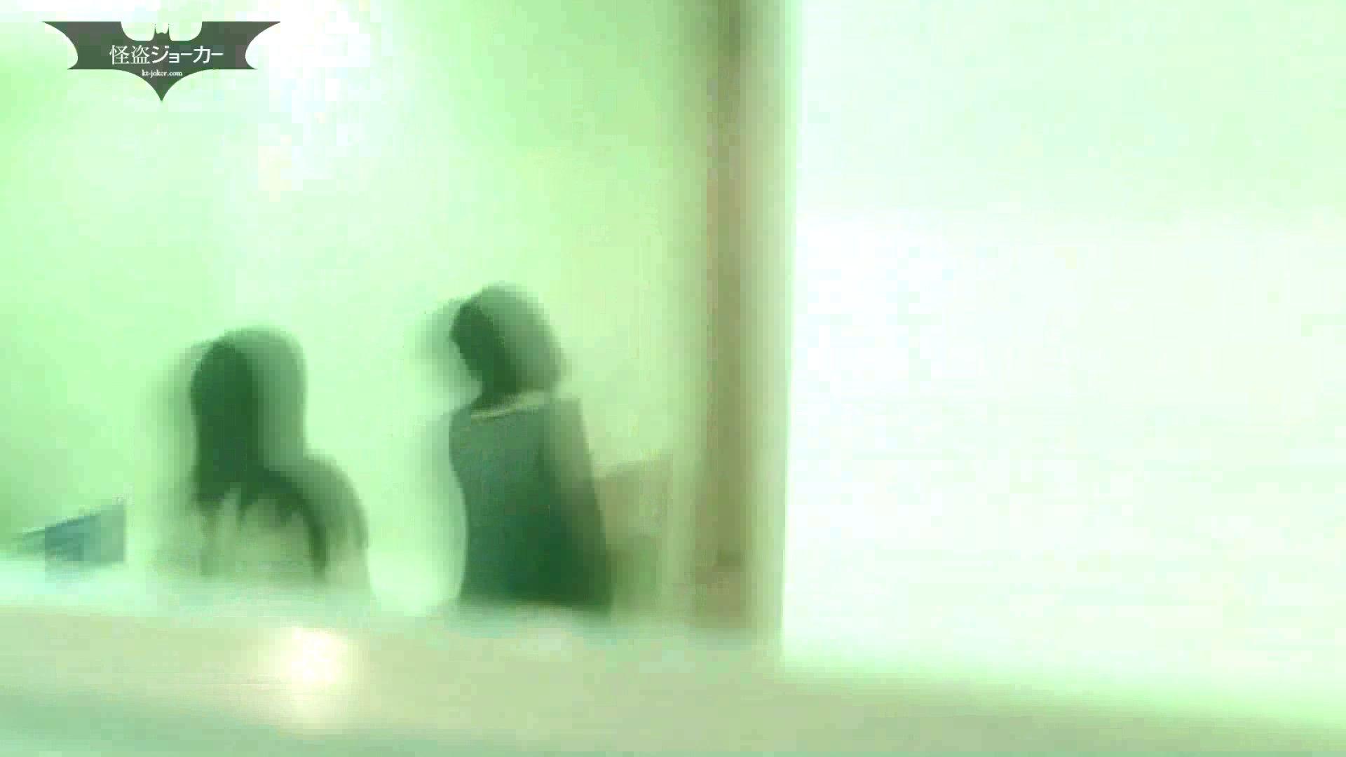夏の思い出浜辺トイレ盗撮Vol.09 洗面所  68PIX 12