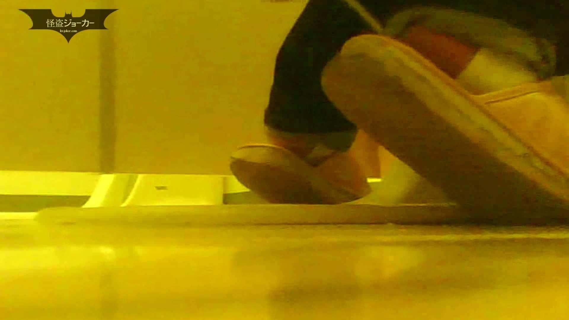 夏の思い出浜辺トイレ盗撮Vol.09 洗面所  68PIX 26