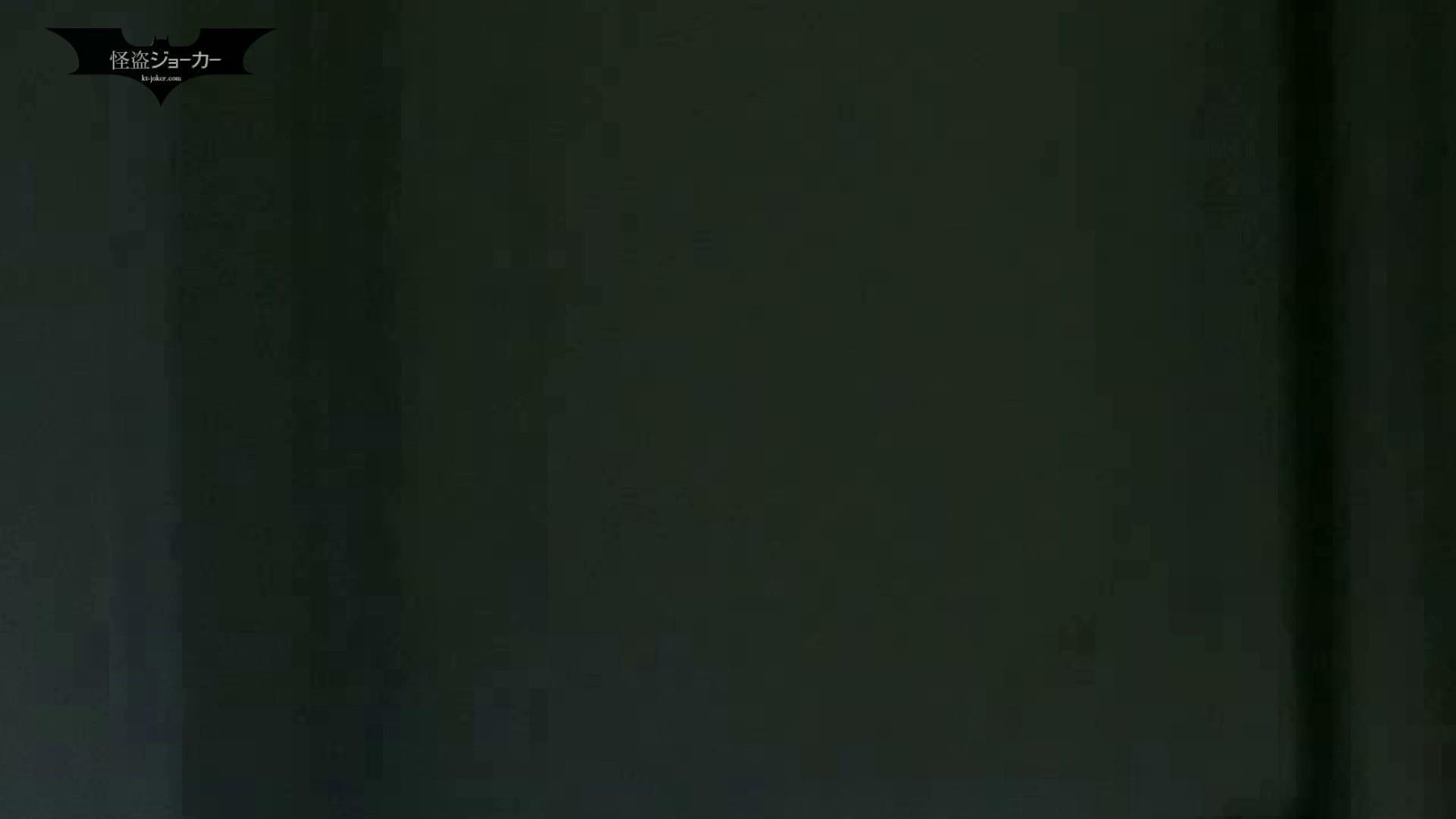 夏の思い出浜辺トイレ盗撮Vol.11 超若いギャル 美肌  54PIX 10