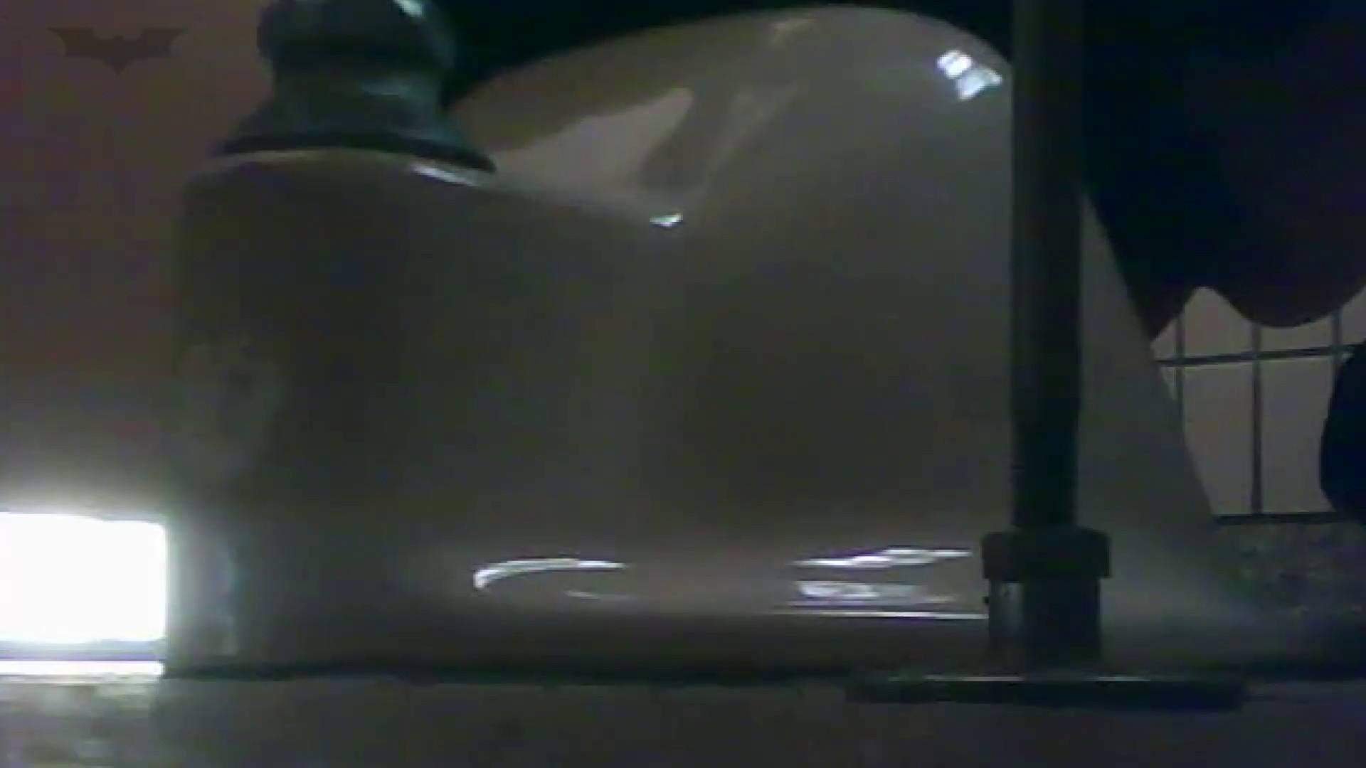 夏の思い出浜辺トイレ盗撮Vol.14 和式 盗撮 50PIX 2