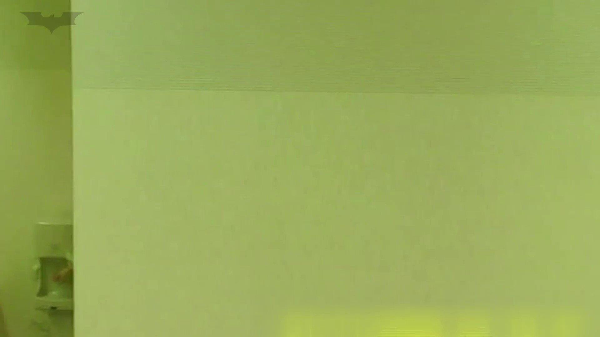 夏の思い出浜辺トイレ盗撮Vol.14 和式 盗撮 50PIX 37