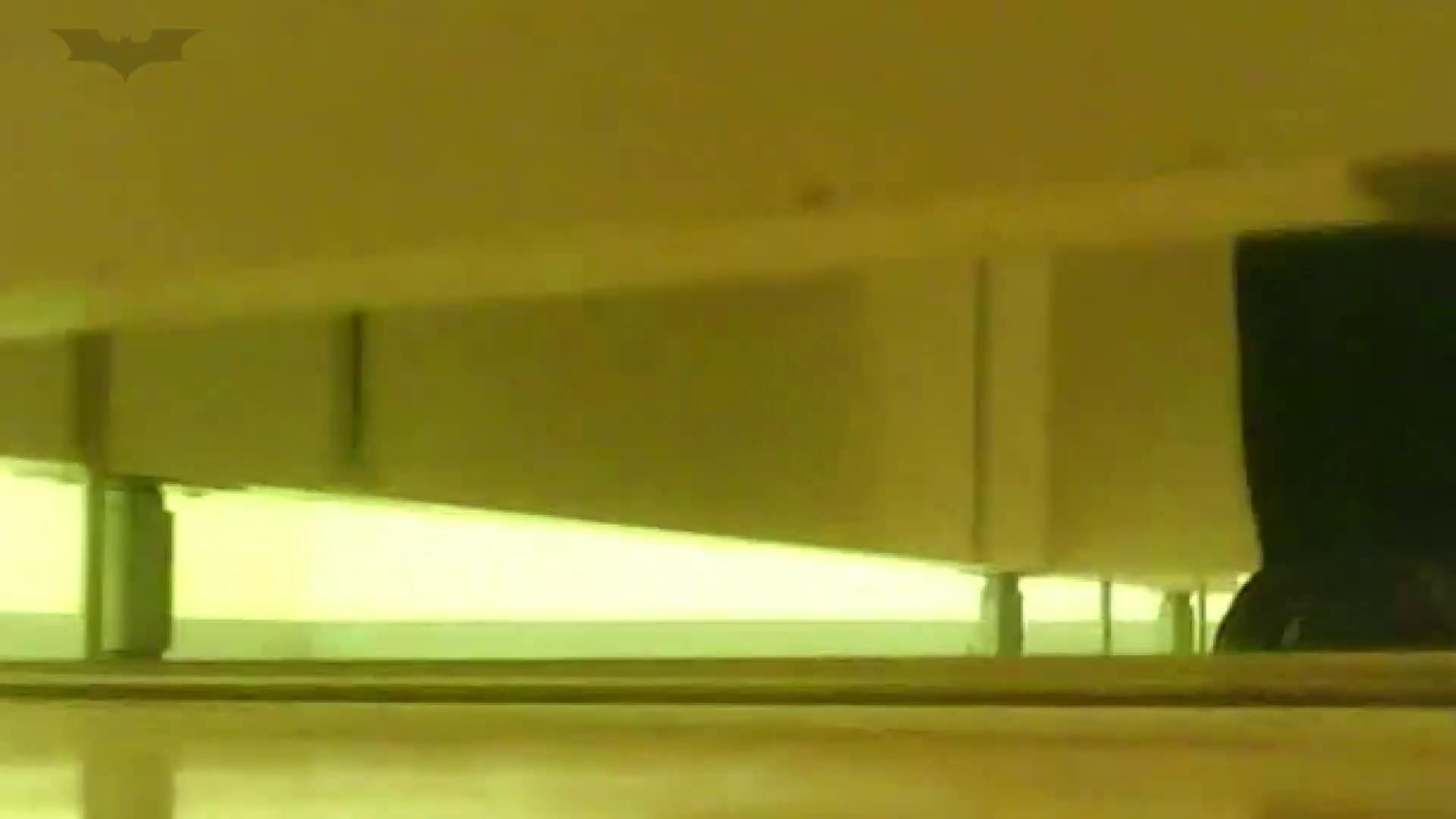 夏の思い出浜辺トイレ盗撮Vol.15 和式 盗撮 105PIX 91