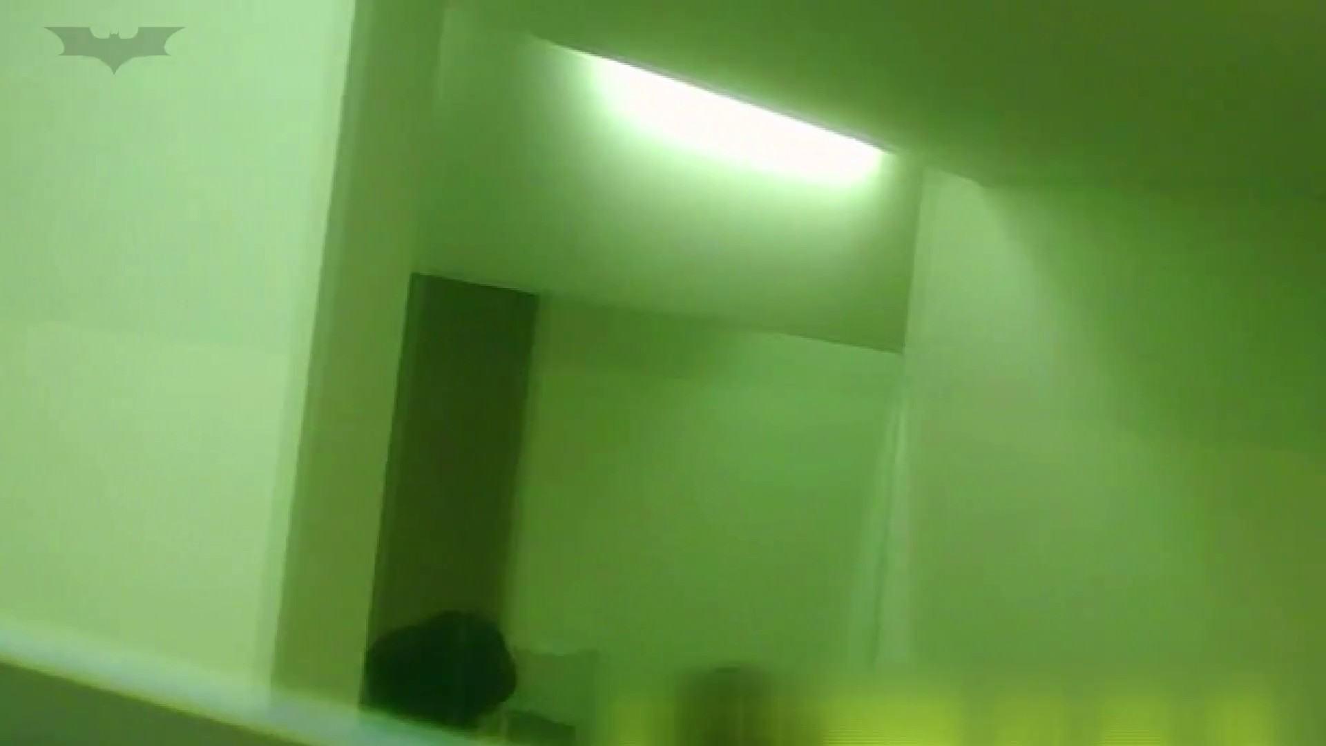 夏の思い出浜辺トイレ盗撮Vol.15 和式 盗撮 105PIX 97