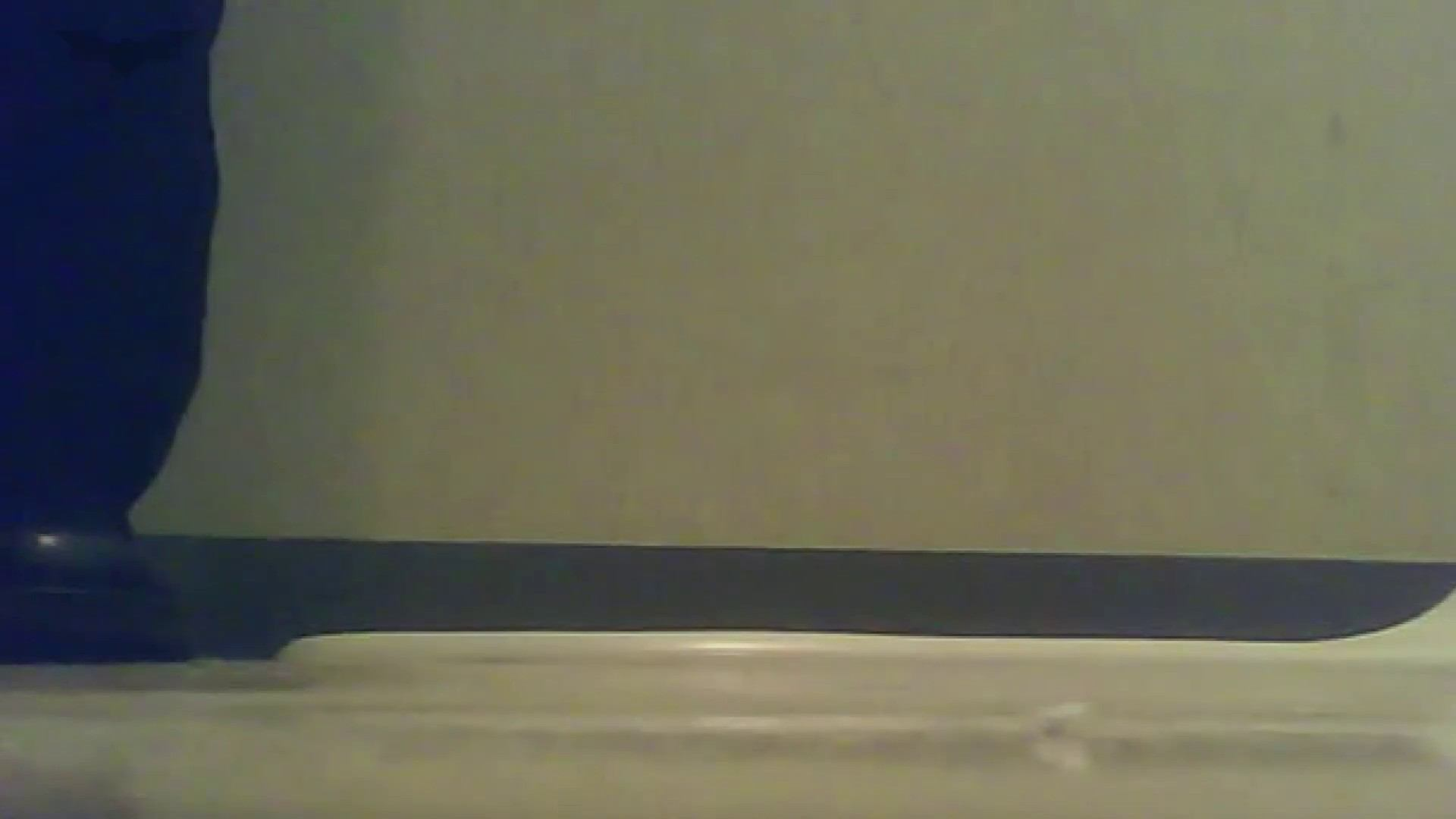 夏の思い出浜辺トイレ盗撮Vol.17 盗撮  81PIX 38