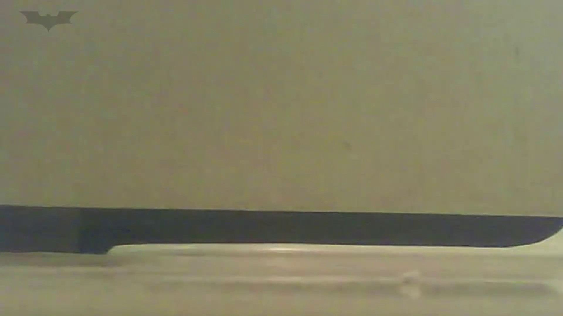 夏の思い出浜辺トイレ盗撮Vol.17 盗撮  81PIX 46