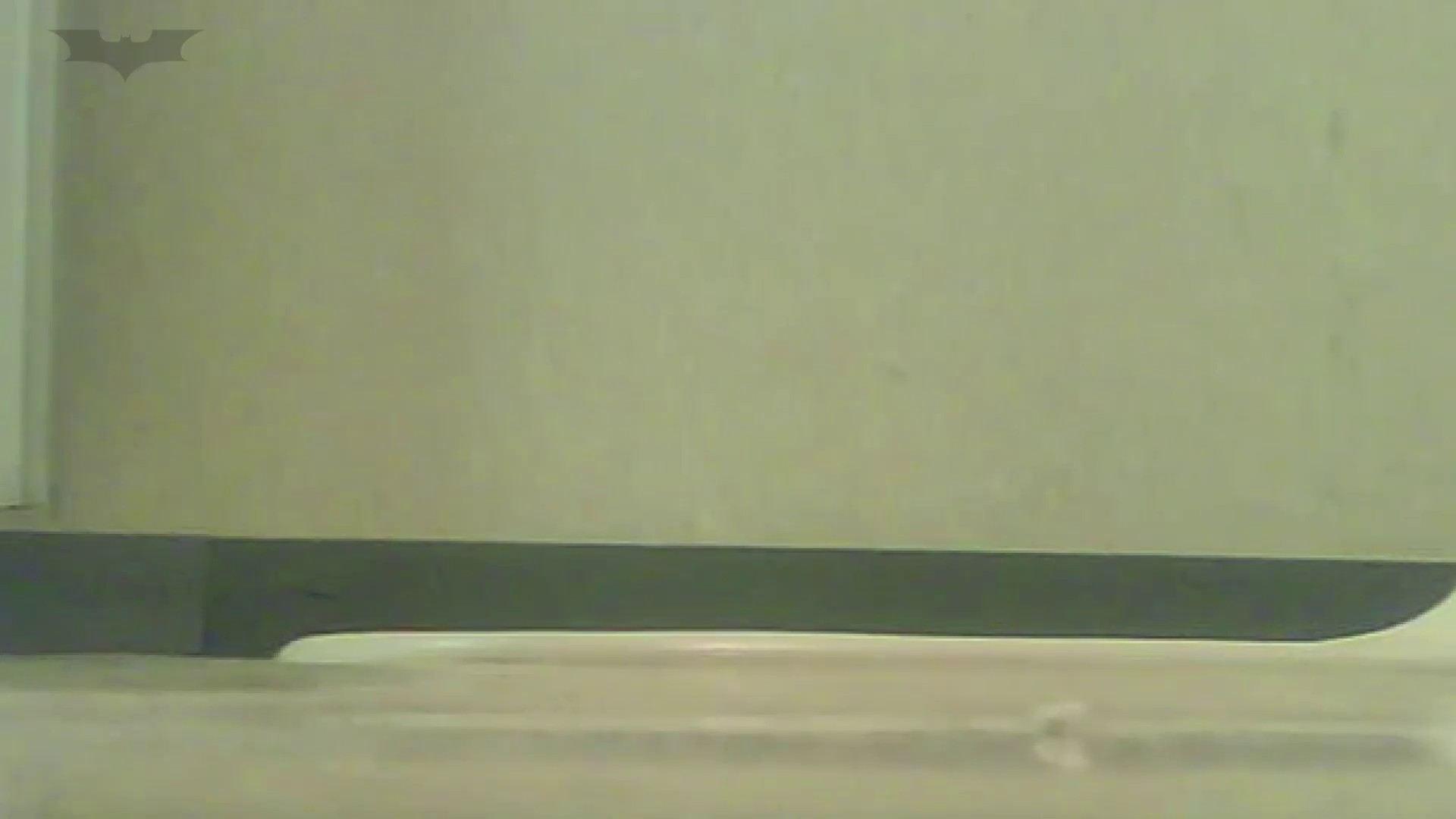 夏の思い出浜辺トイレ盗撮Vol.17 盗撮  81PIX 48