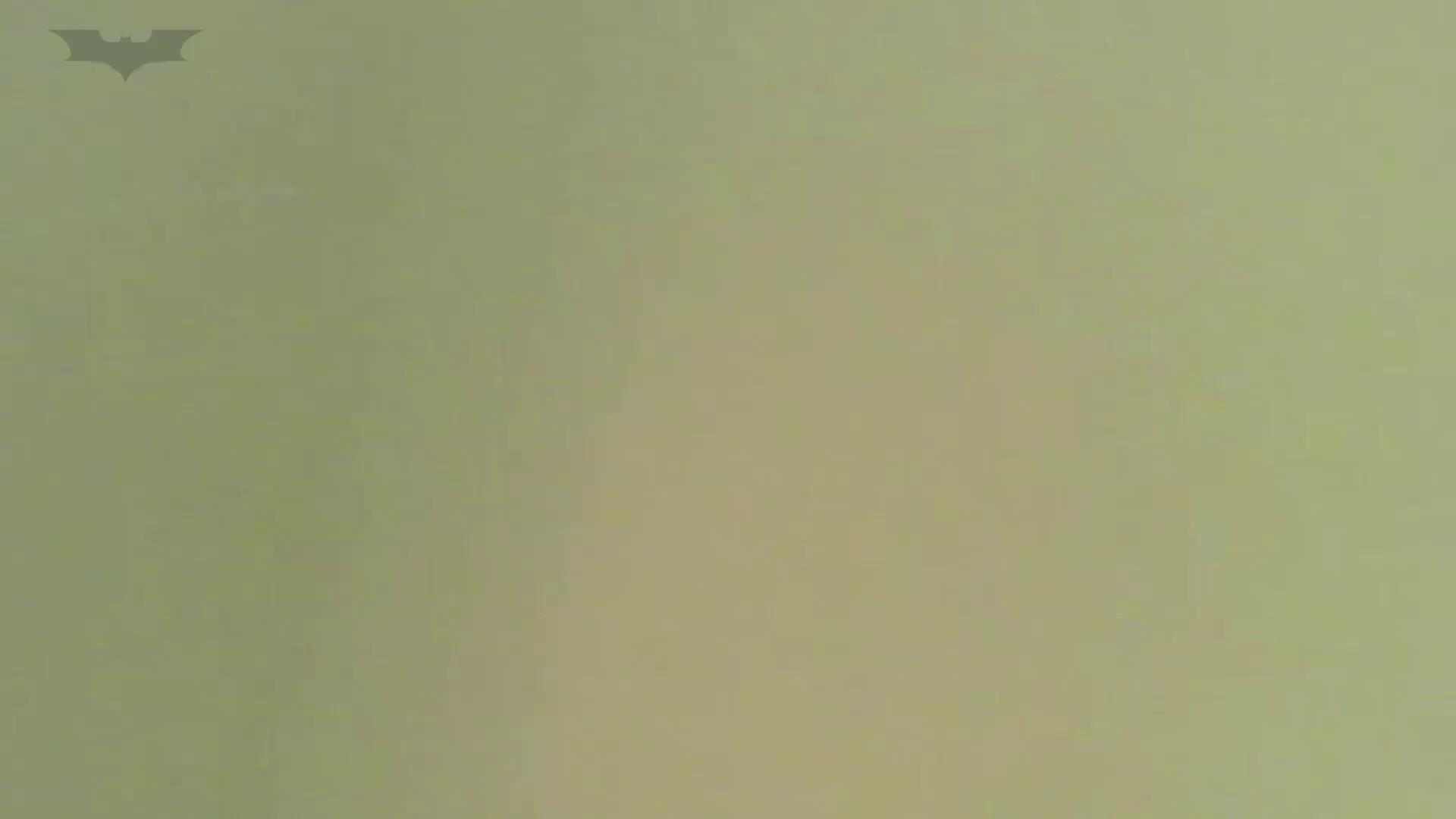 夏の思い出浜辺トイレ盗撮Vol.18 細身  86PIX 17