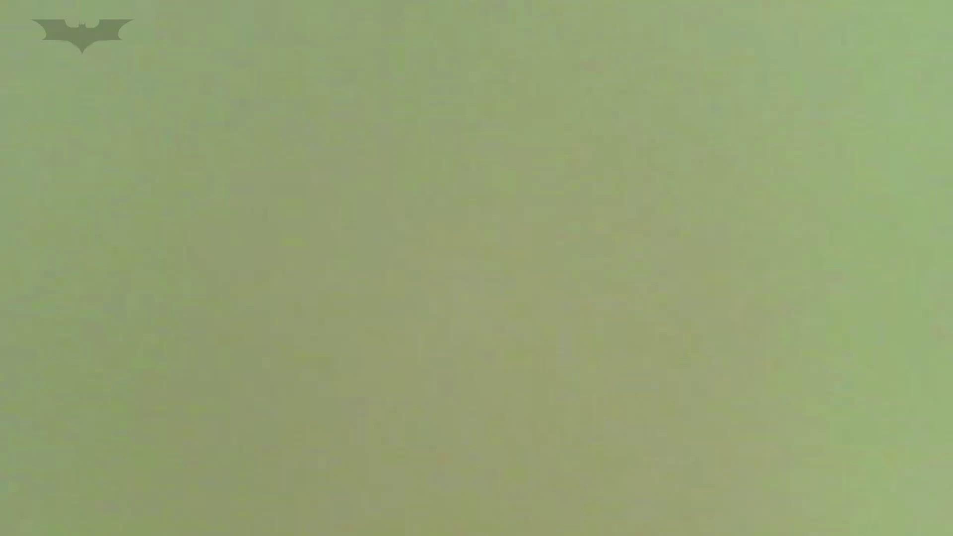 夏の思い出浜辺トイレ盗撮Vol.18 細身  86PIX 51