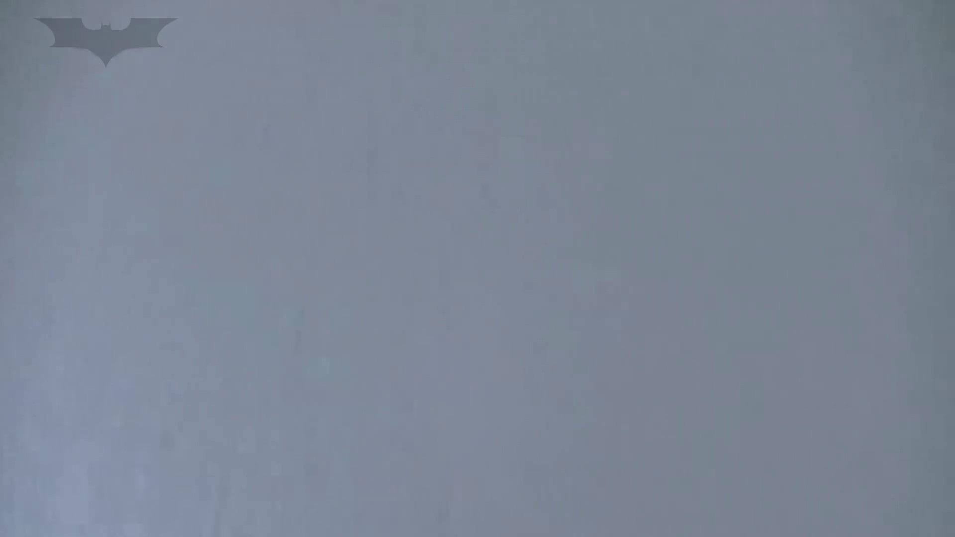 夏の思い出浜辺トイレ盗撮Vol.24 美肌  112PIX 68