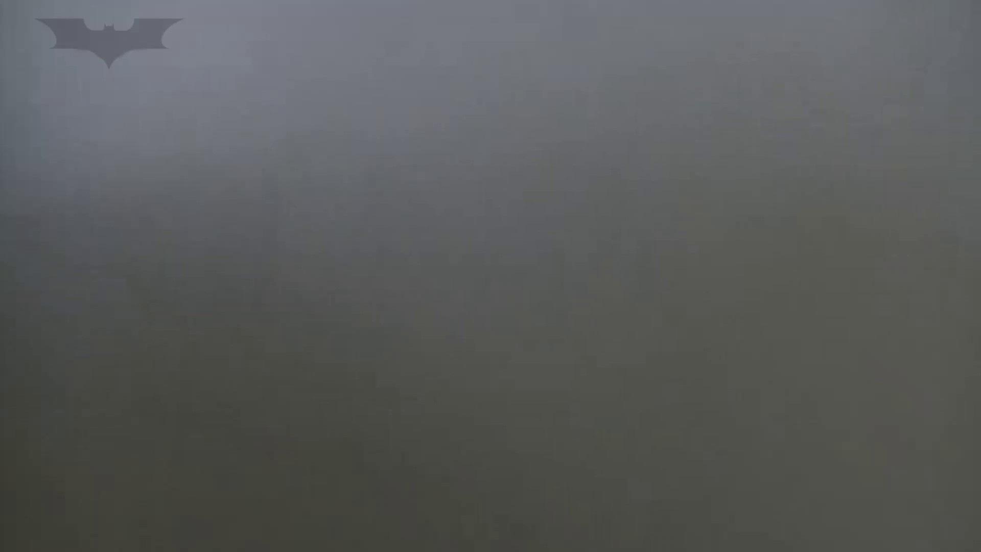 夏の思い出浜辺トイレ盗撮Vol.24 美肌  112PIX 72