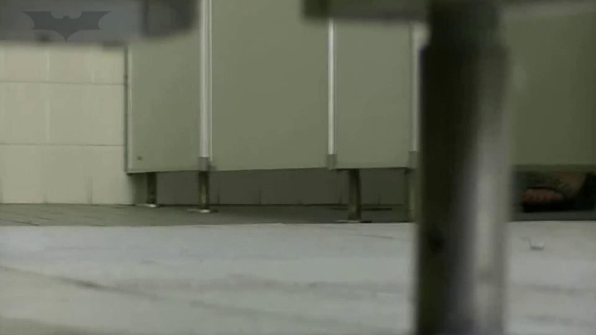 夏の思い出浜辺トイレ盗撮Vol.24 美肌  112PIX 81